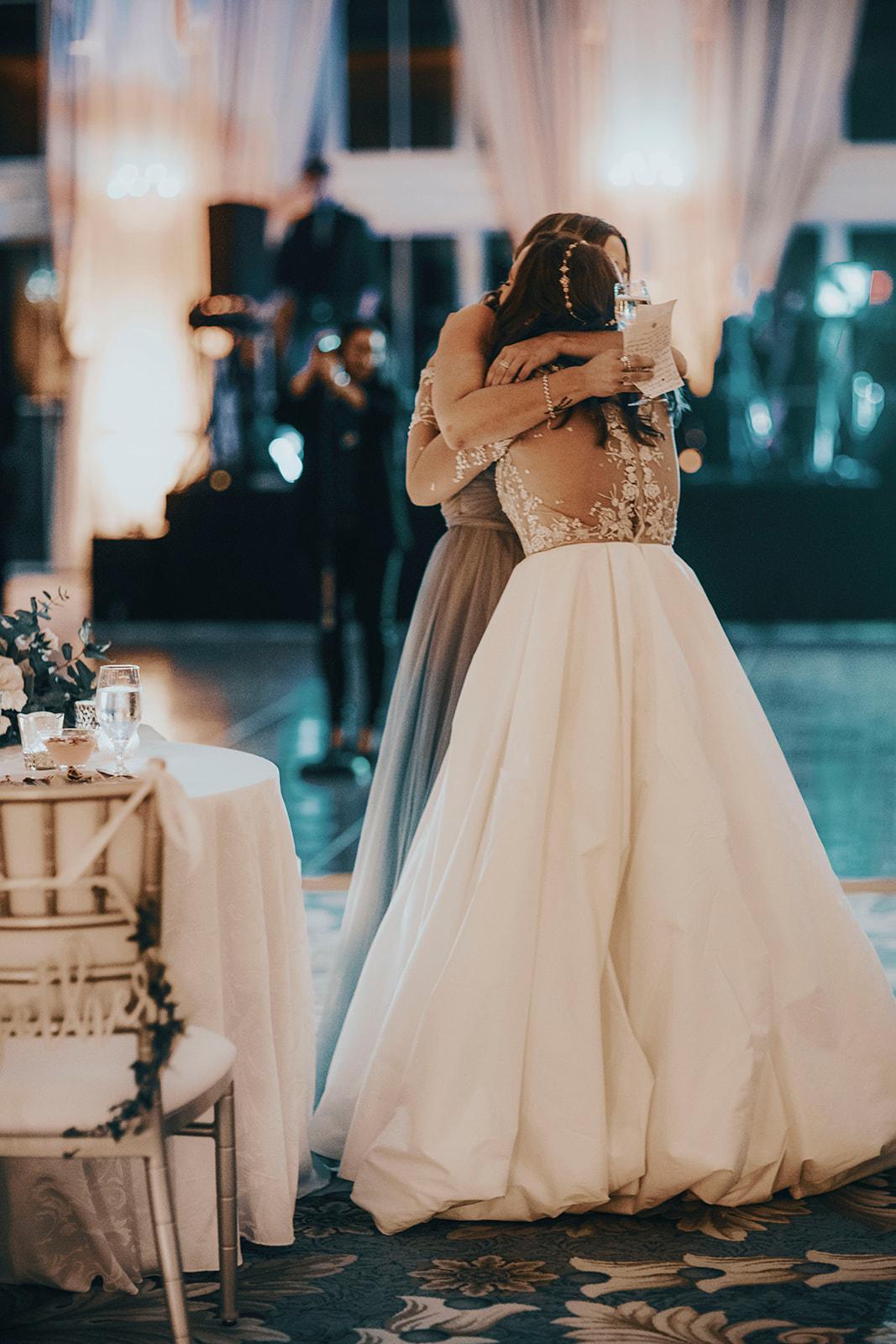 Kim and Jovy_s Wedding0574.jpg