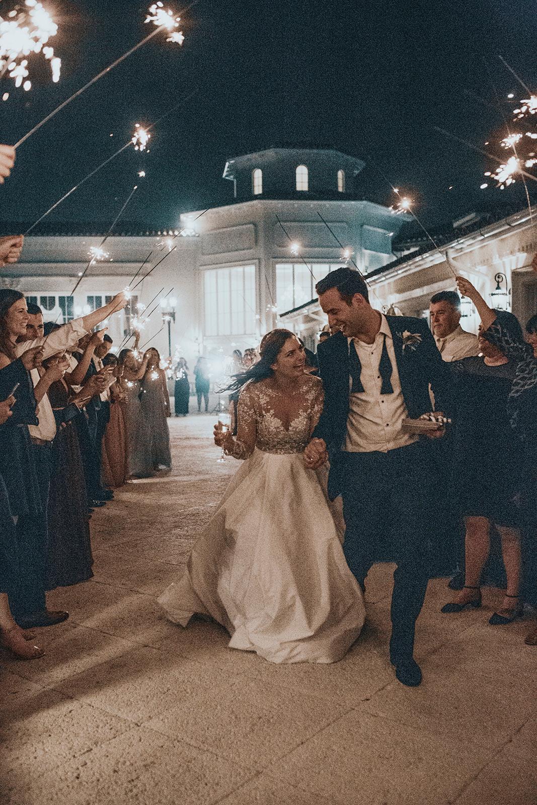 Kim and Jovy_s Wedding0732.jpg