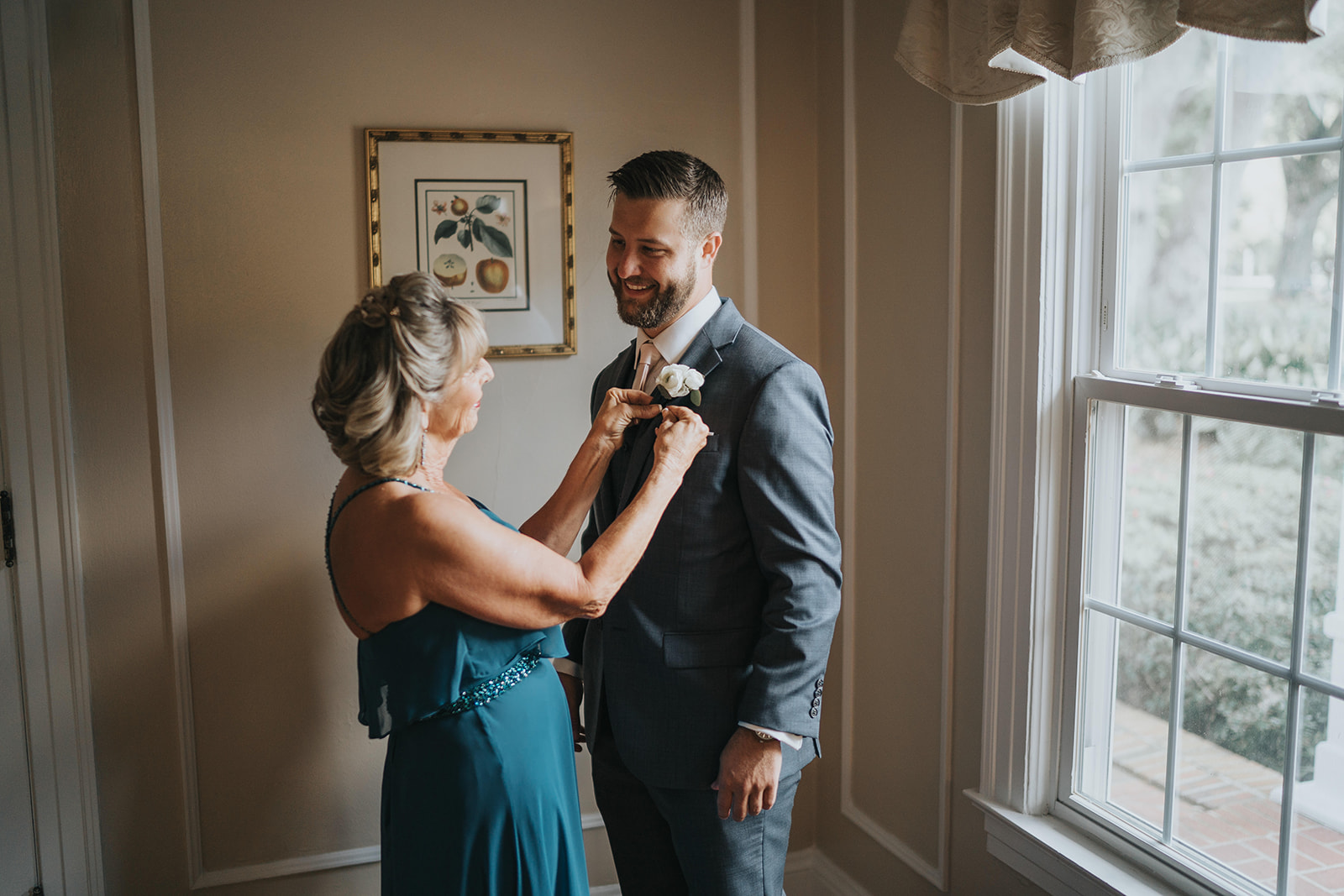 2019 March Troy and Kaitlyn Wedding Photos-0199.jpg