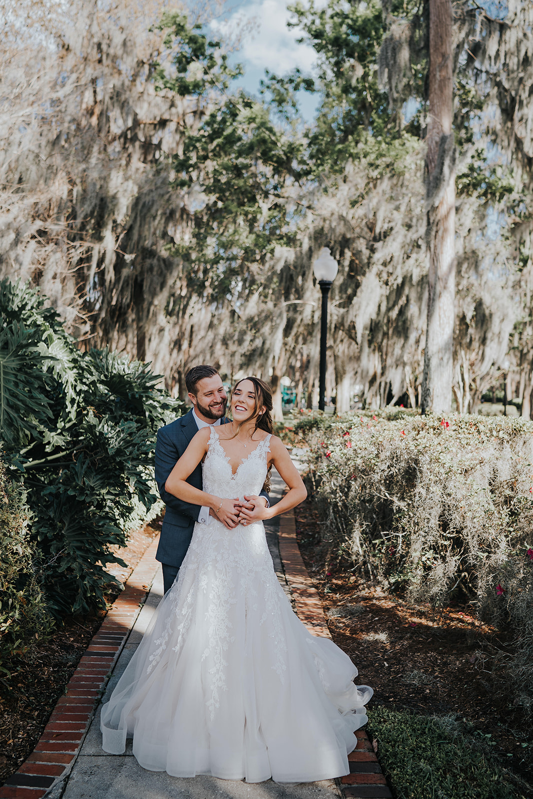 2019 March Troy and Kaitlyn Wedding Photos-0286.jpg