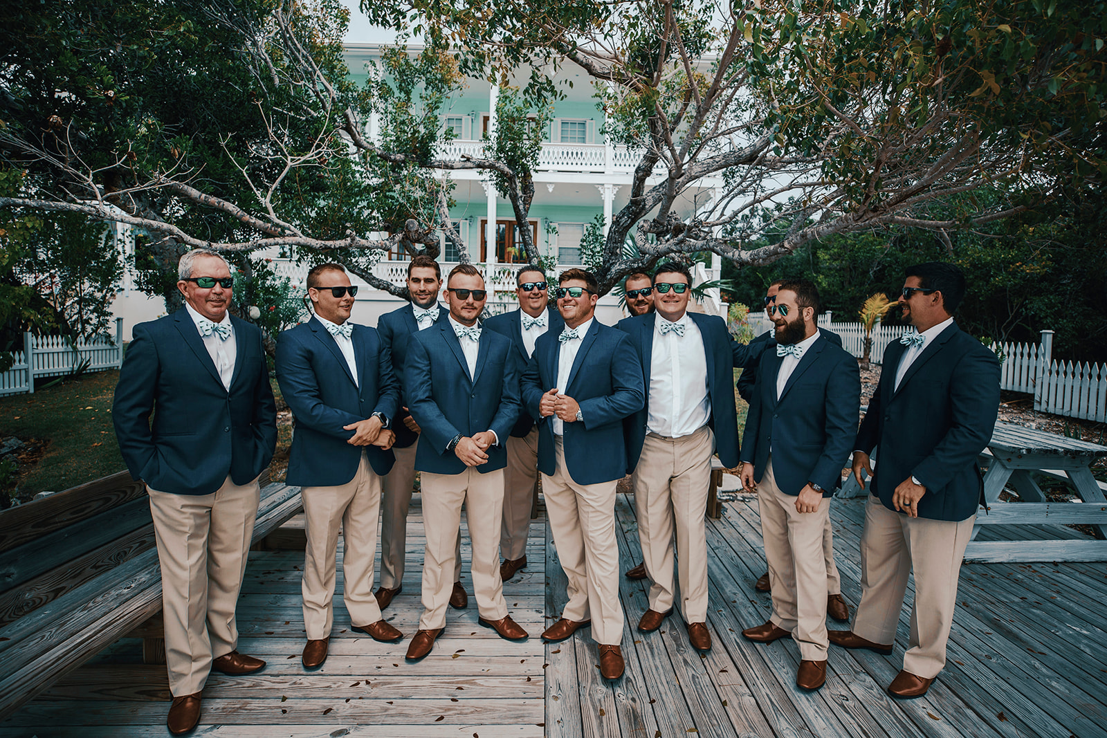 2019_Dana_and_Justin_Wedding_0180.jpg