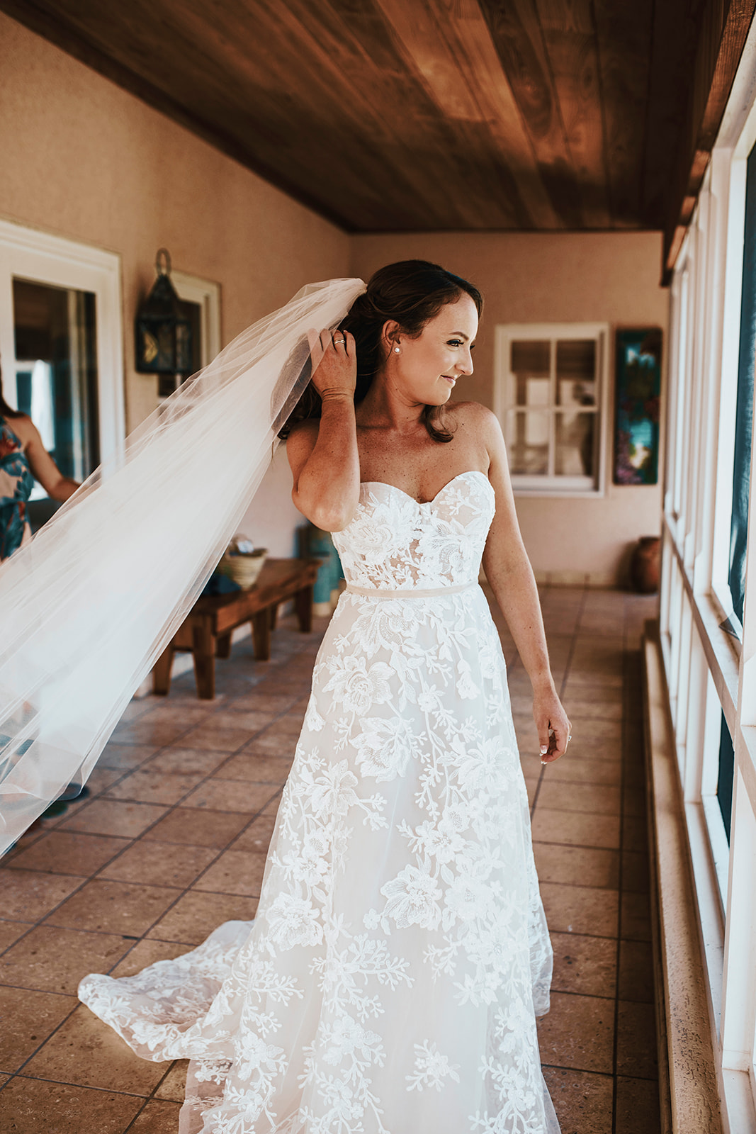2019_Dana_and_Justin_Wedding_0220.jpg