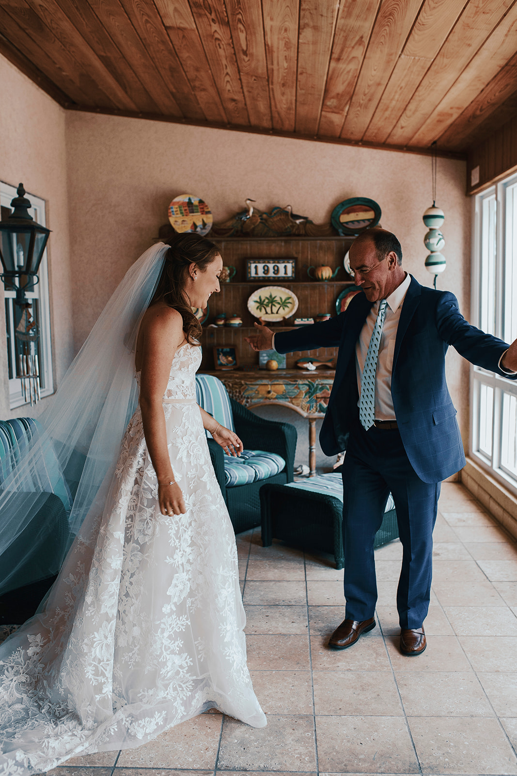 2019_Dana_and_Justin_Wedding_0239.jpg