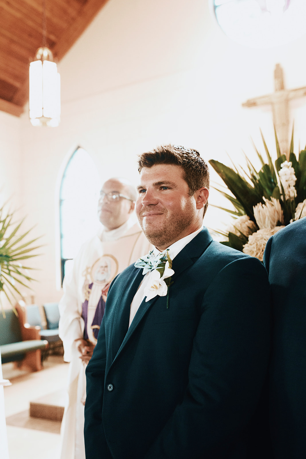 2019_Dana_and_Justin_Wedding_0313.jpg