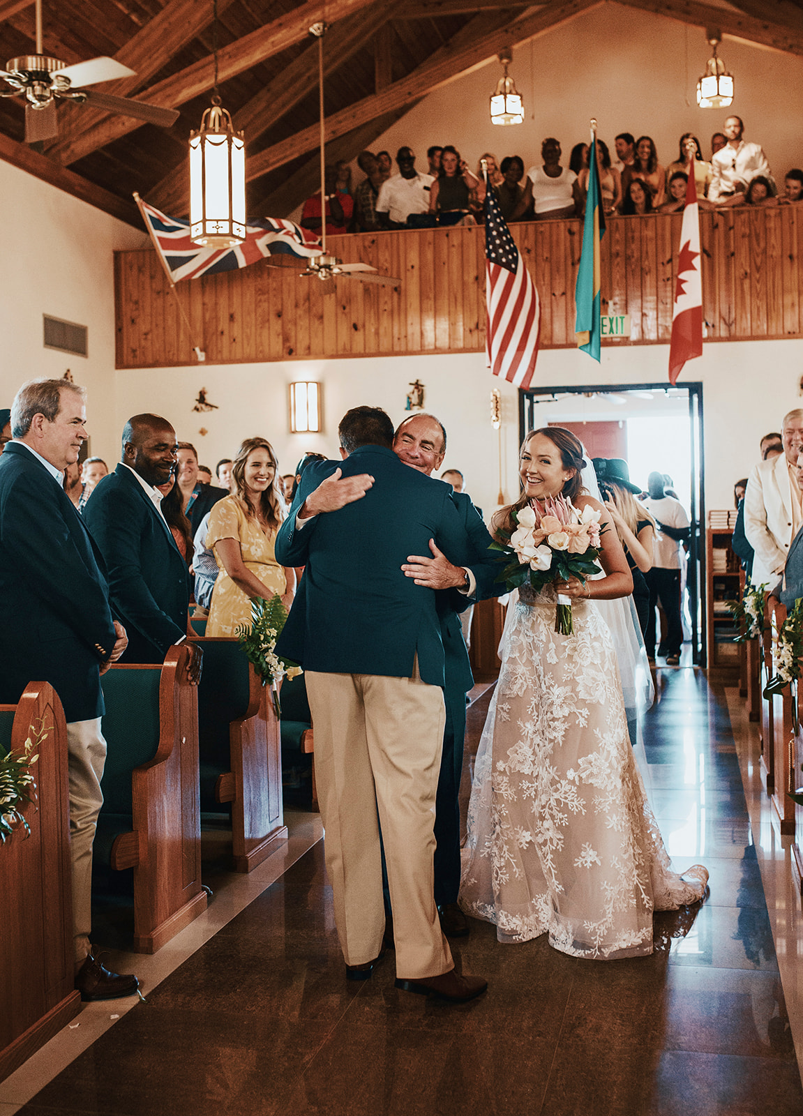 2019_Dana_and_Justin_Wedding_0317.jpg