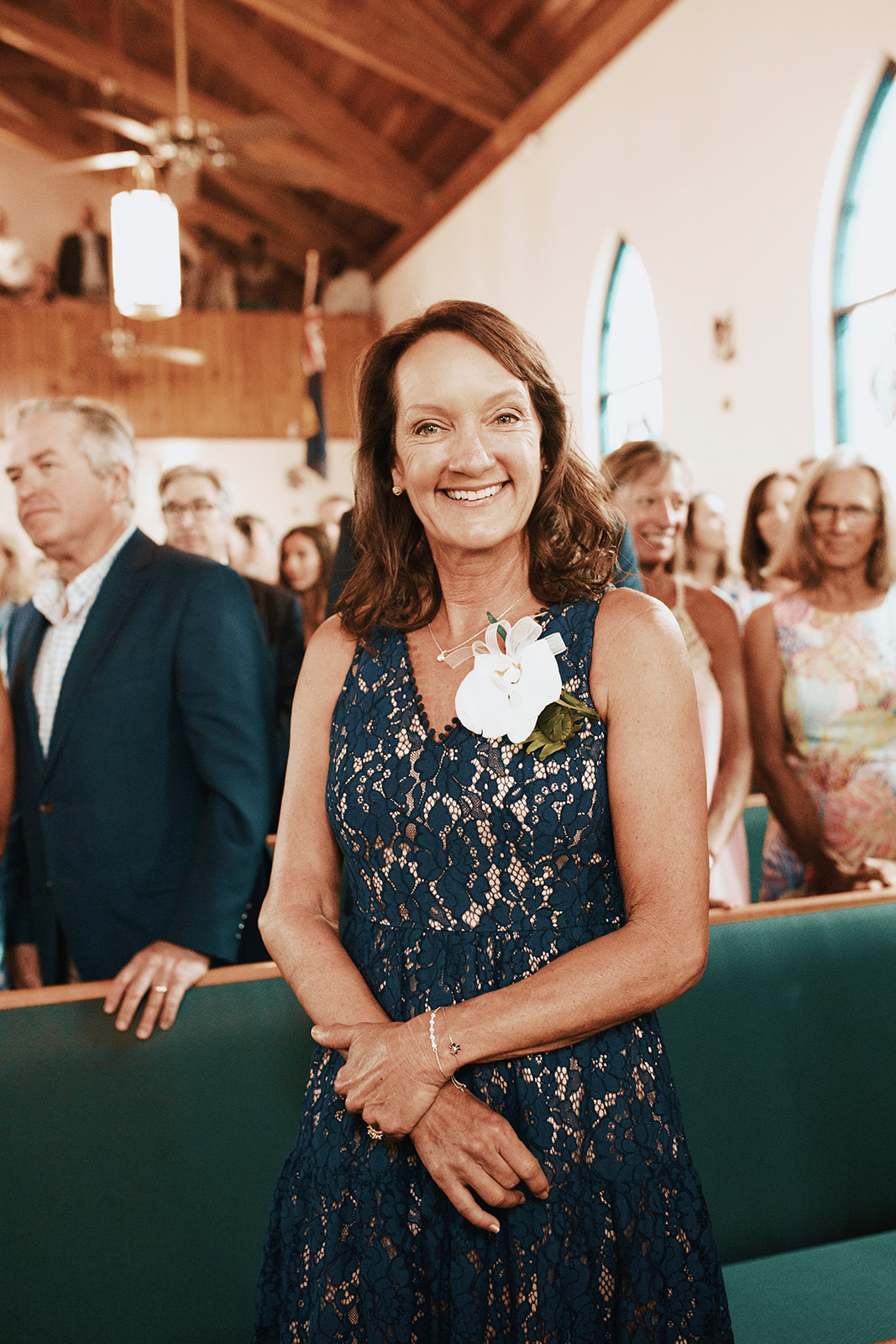2019_Dana_and_Justin_Wedding_0322.jpg