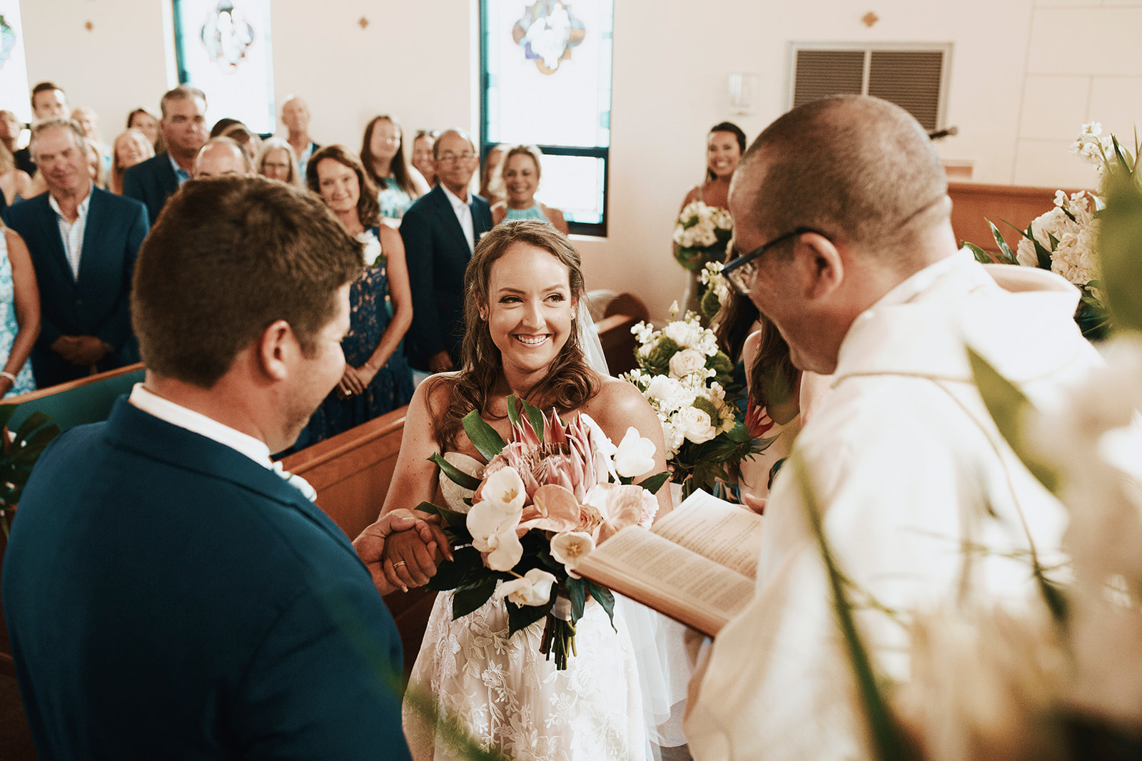 2019_Dana_and_Justin_Wedding_0324.jpg