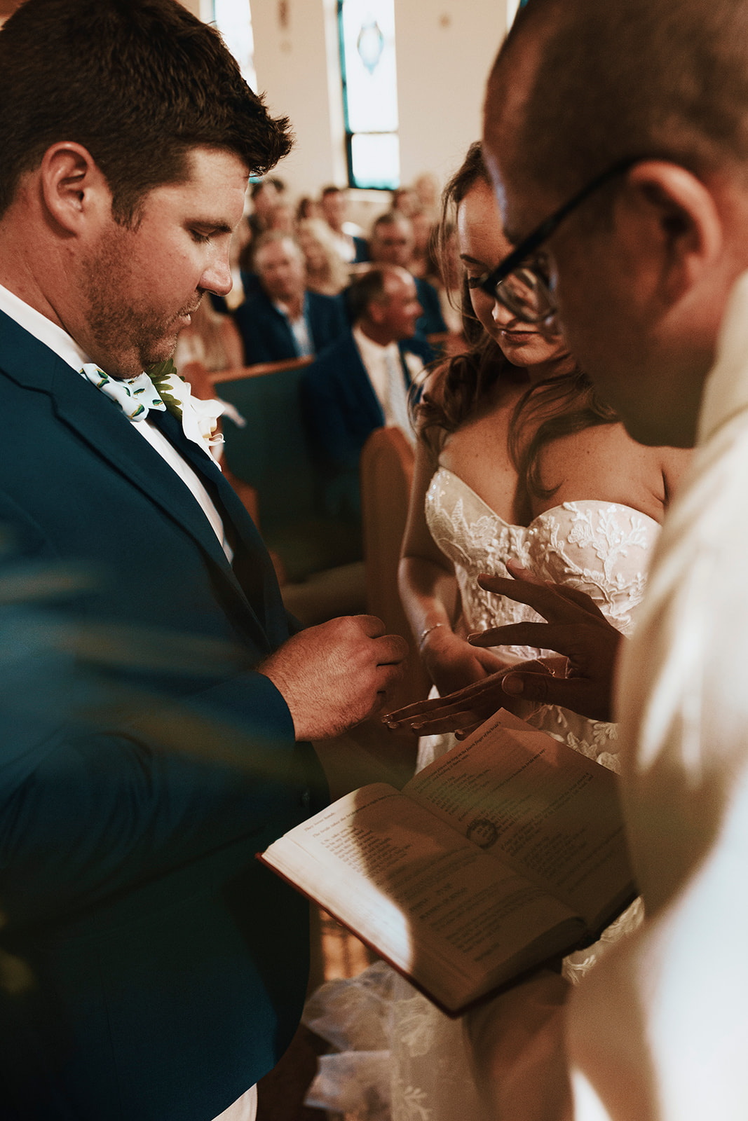 2019_Dana_and_Justin_Wedding_0331.jpg