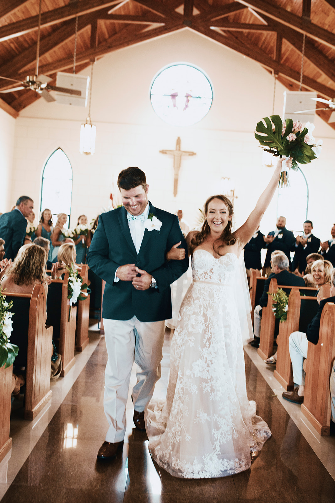 2019_Dana_and_Justin_Wedding_0358.jpg