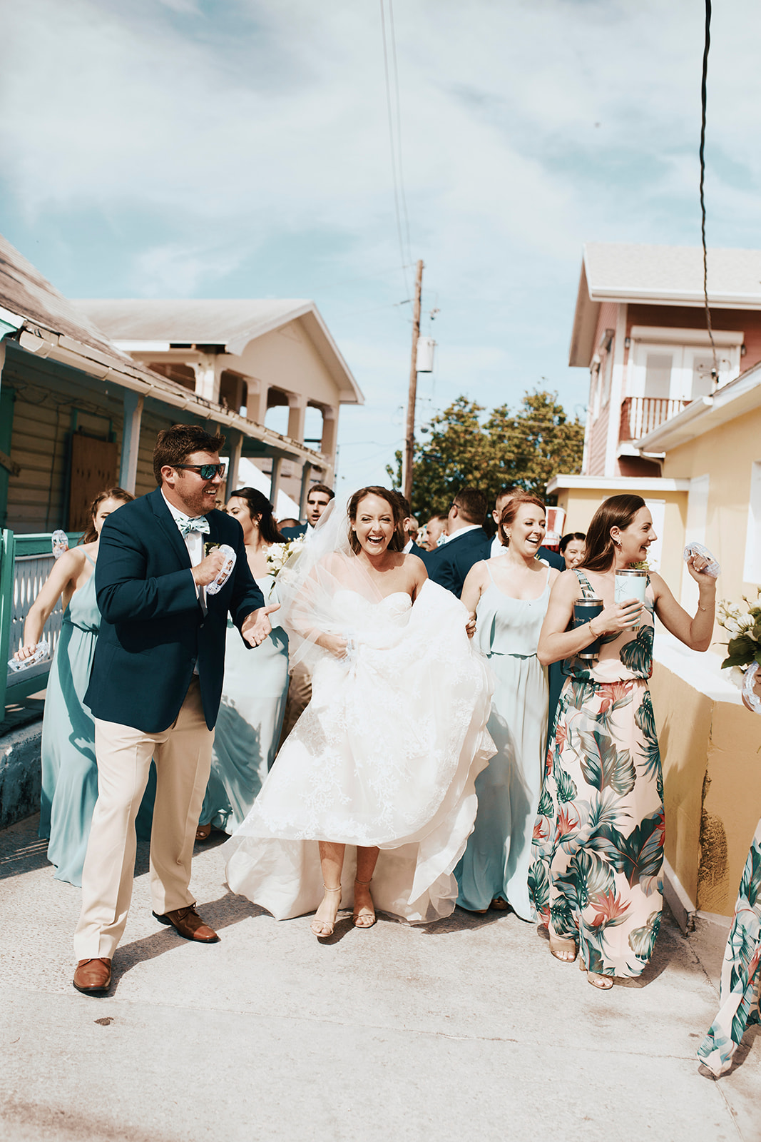 2019_Dana_and_Justin_Wedding_0379.jpg