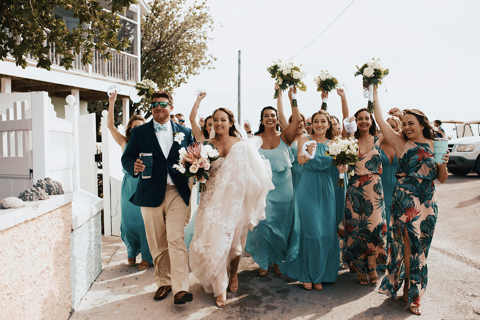 2019_Dana_and_Justin_Wedding_0390.jpg