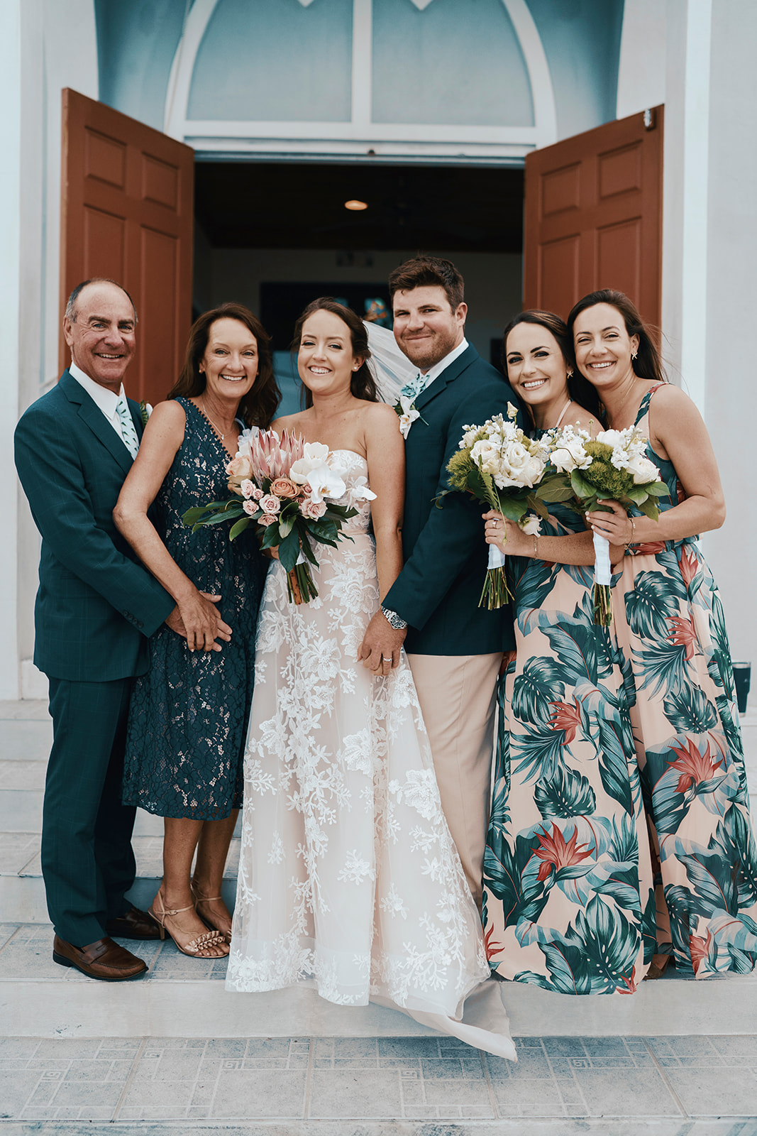2019_Dana_and_Justin_Wedding_0413.jpg