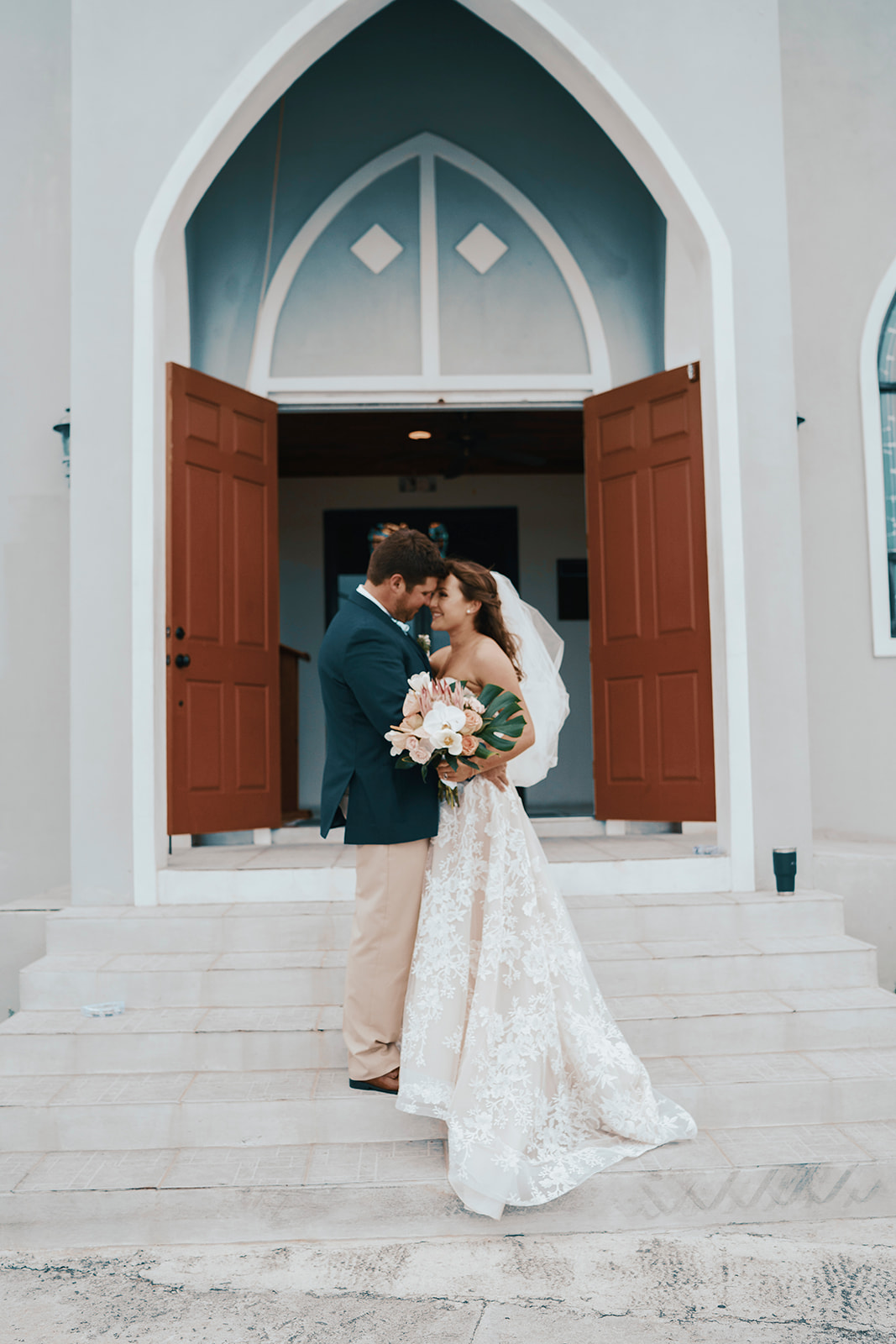 2019_Dana_and_Justin_Wedding_0428.jpg