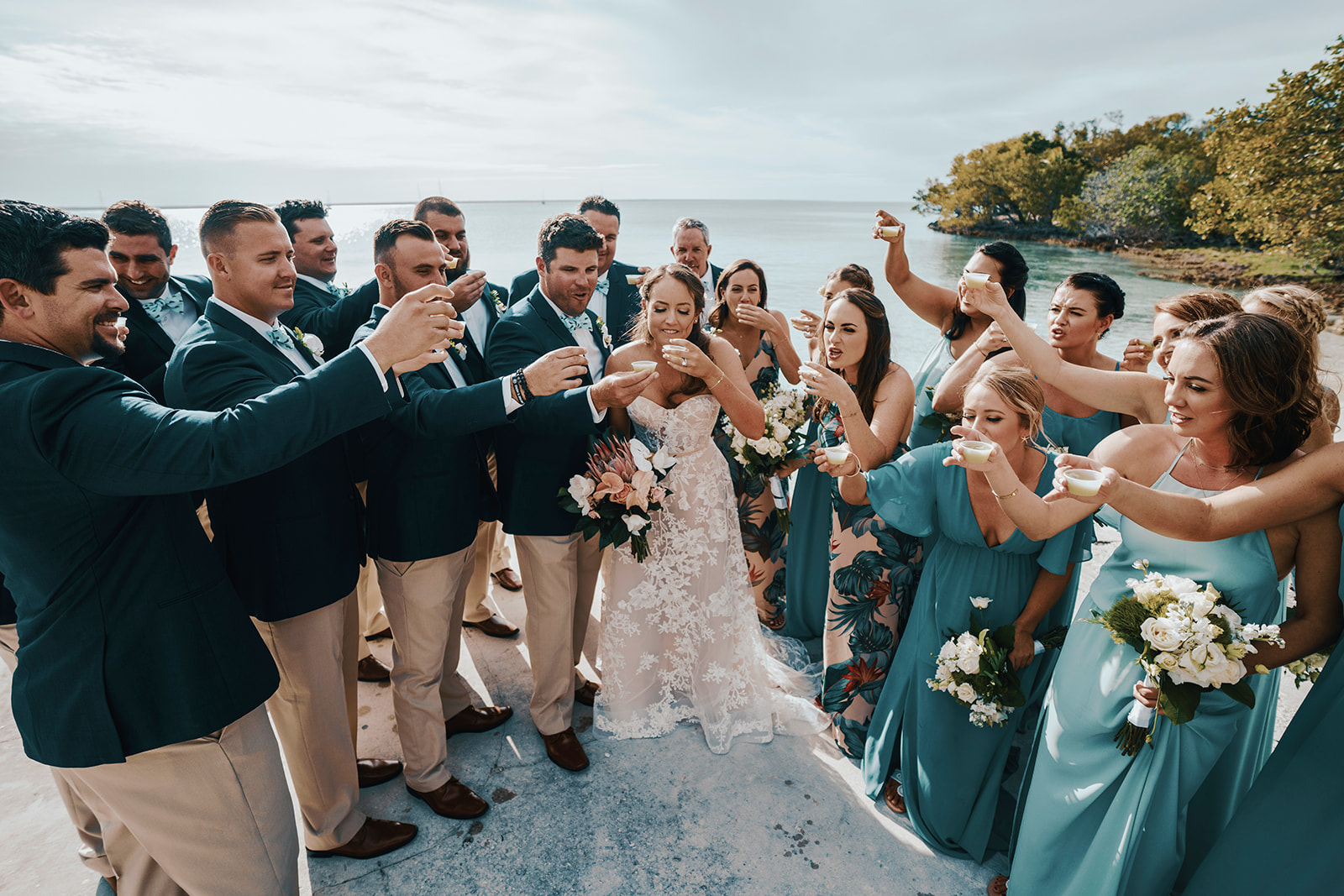 2019_Dana_and_Justin_Wedding_0498.jpg