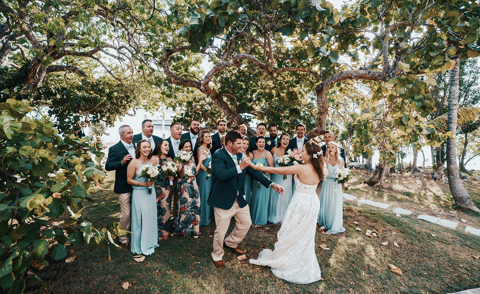 2019_Dana_and_Justin_Wedding_0514.jpg