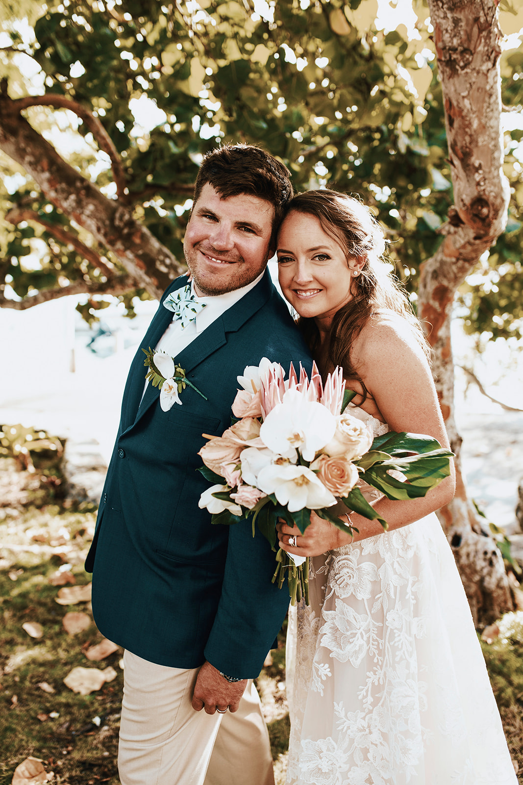 2019_Dana_and_Justin_Wedding_0593.jpg