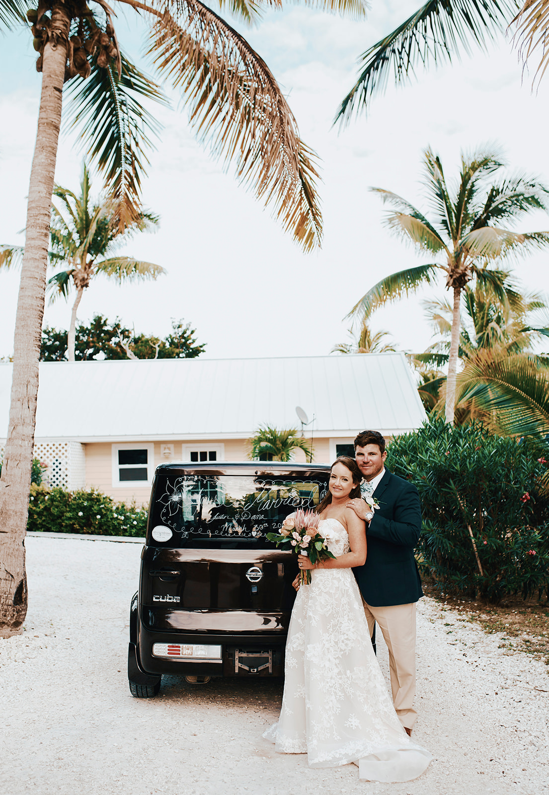 2019_Dana_and_Justin_Wedding_0596.jpg