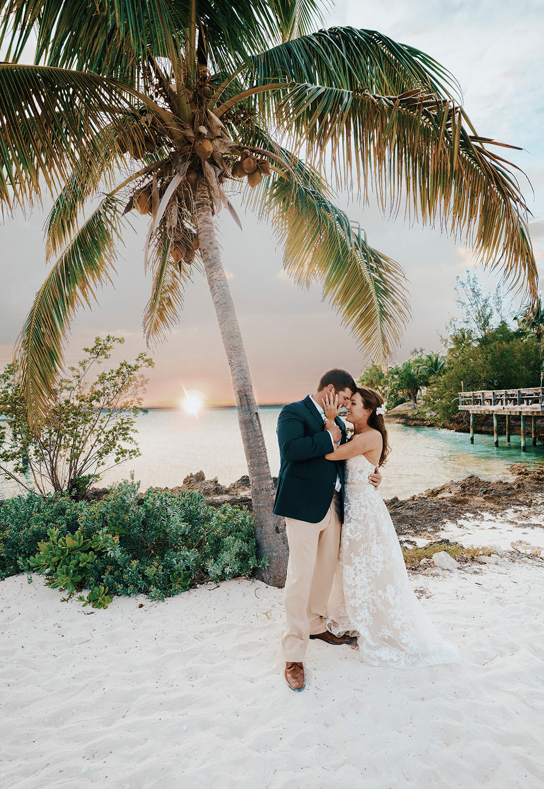 2019_Dana_and_Justin_Wedding_0617.jpg