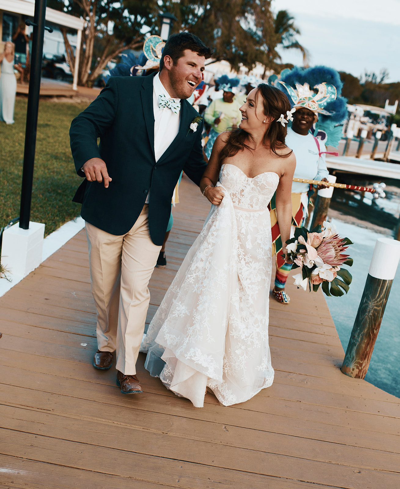 2019_Dana_and_Justin_Wedding_0644.jpg