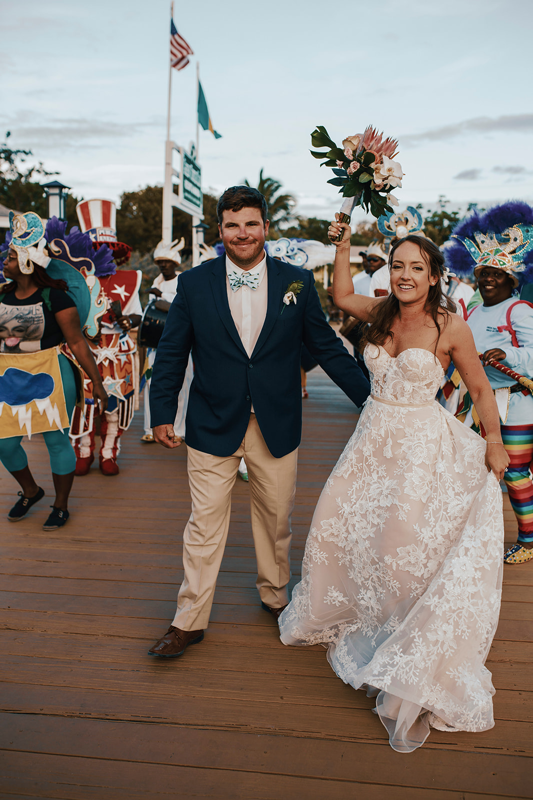 2019_Dana_and_Justin_Wedding_0661.jpg