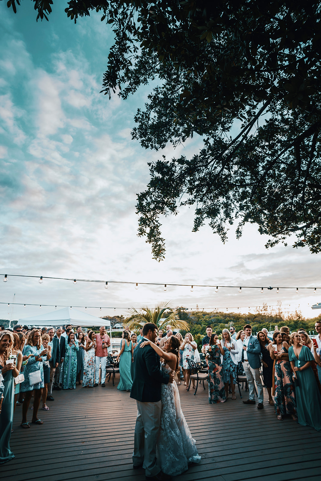 2019_Dana_and_Justin_Wedding_0680.jpg