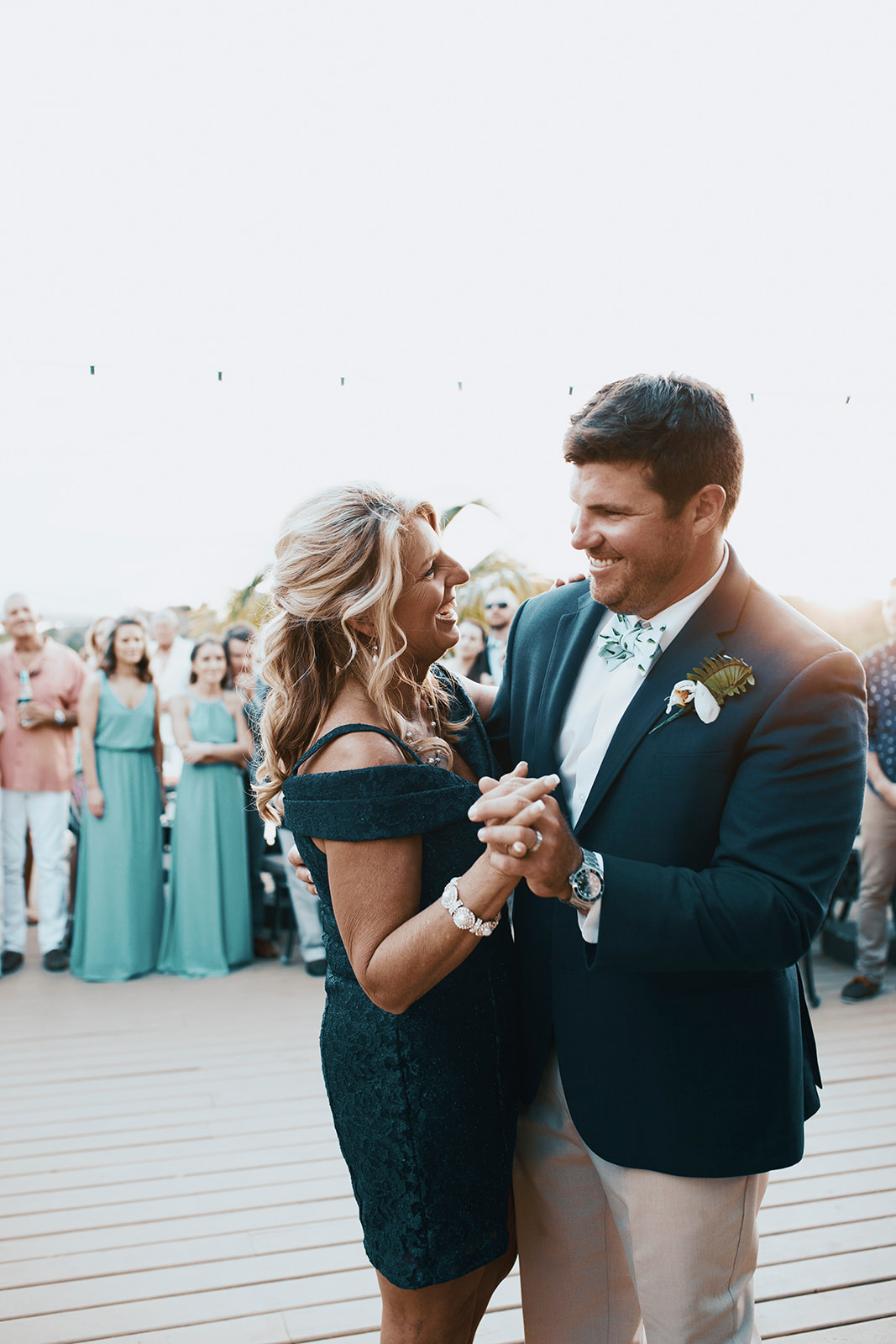 2019_Dana_and_Justin_Wedding_0705.jpg