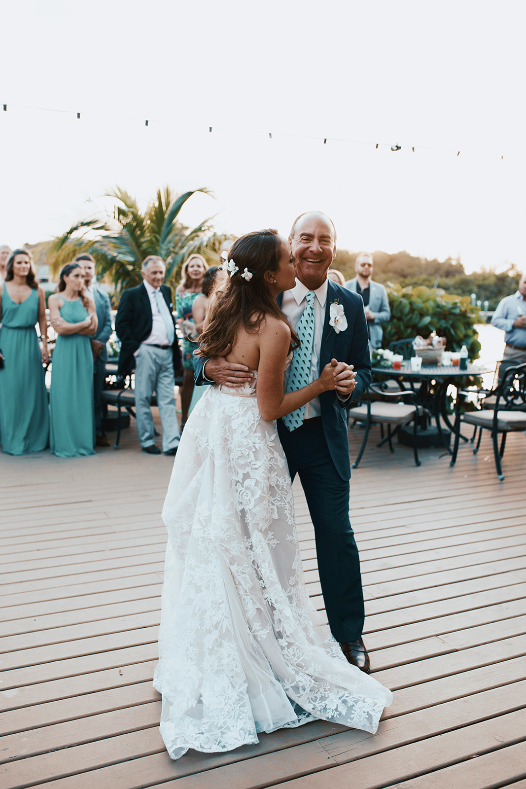 2019_Dana_and_Justin_Wedding_0716.jpg