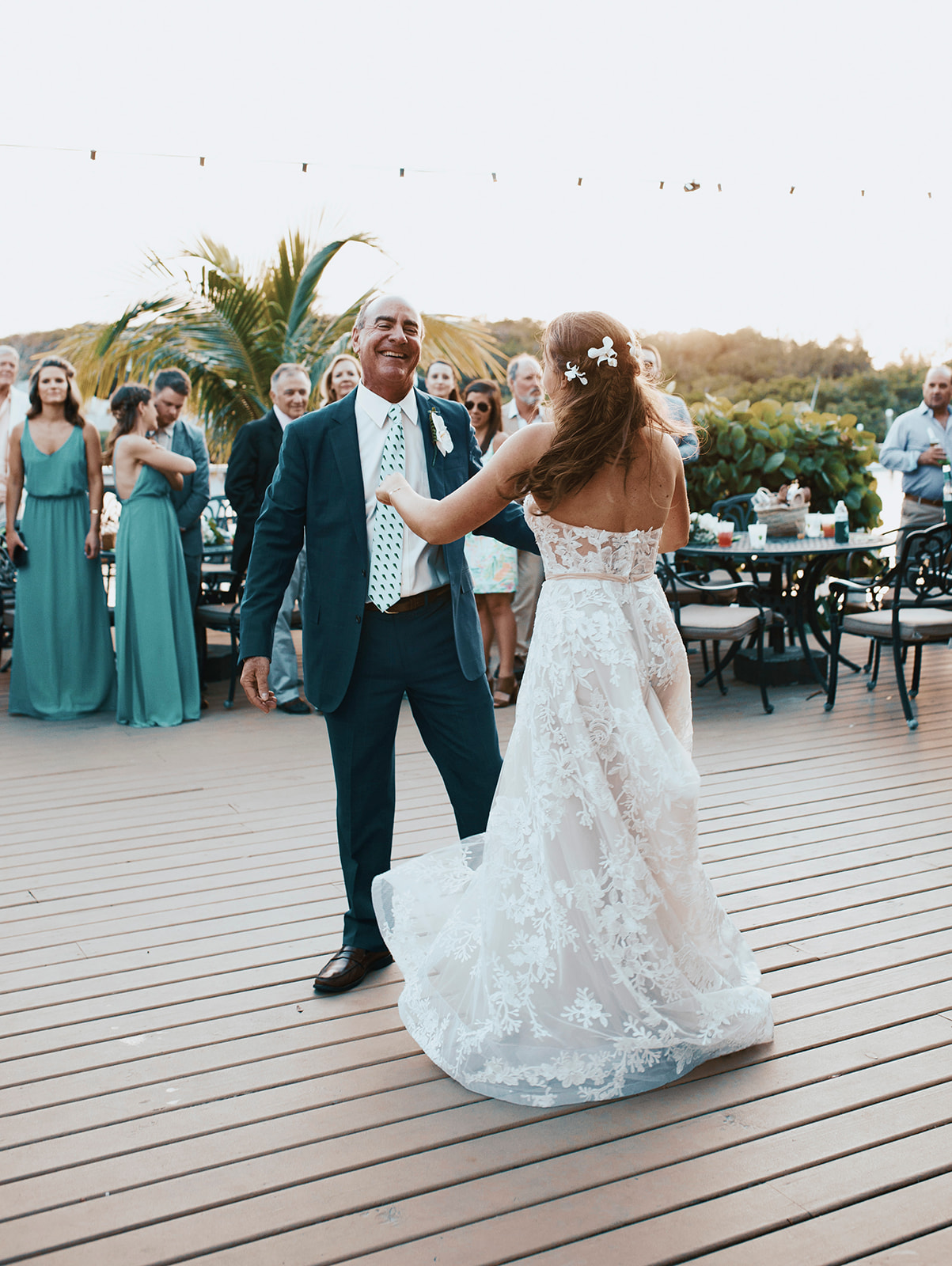2019_Dana_and_Justin_Wedding_0715.jpg