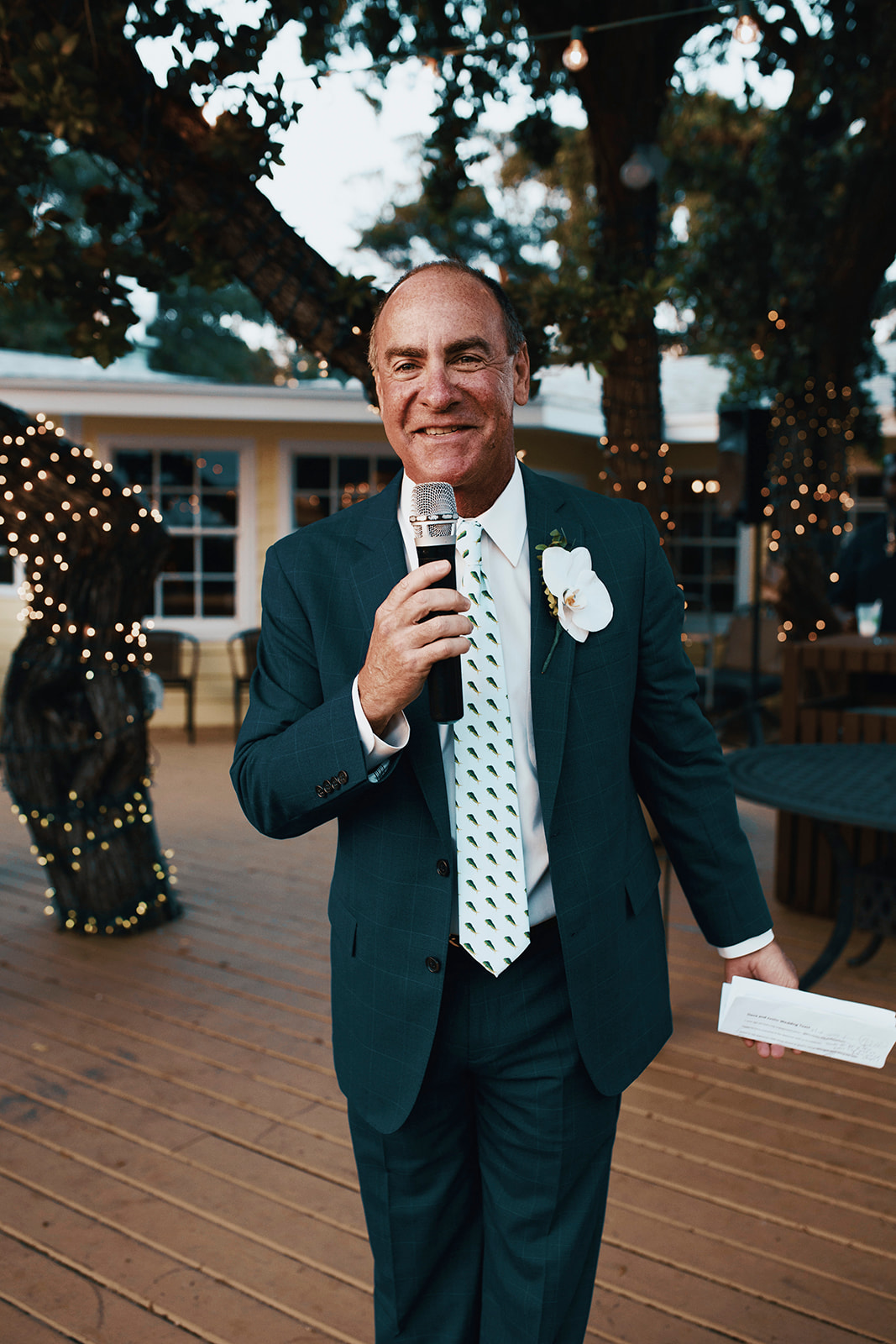 2019_Dana_and_Justin_Wedding_0720.jpg
