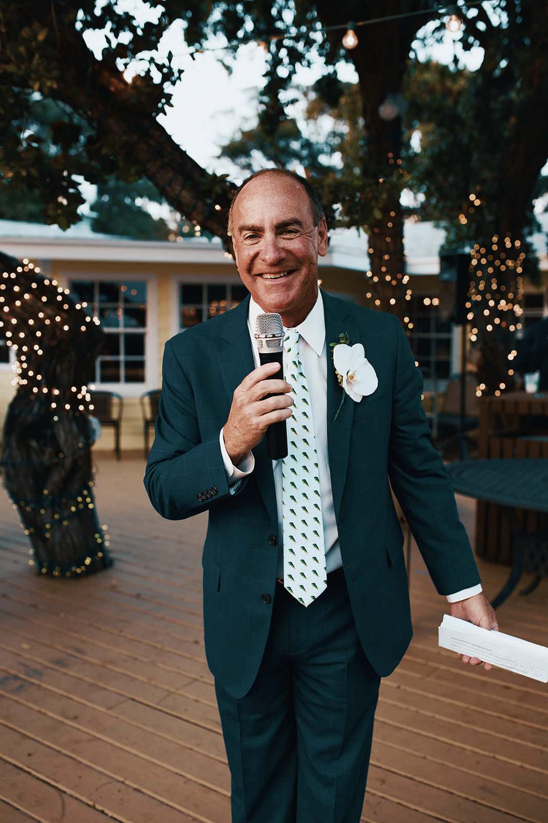 2019_Dana_and_Justin_Wedding_0721.jpg