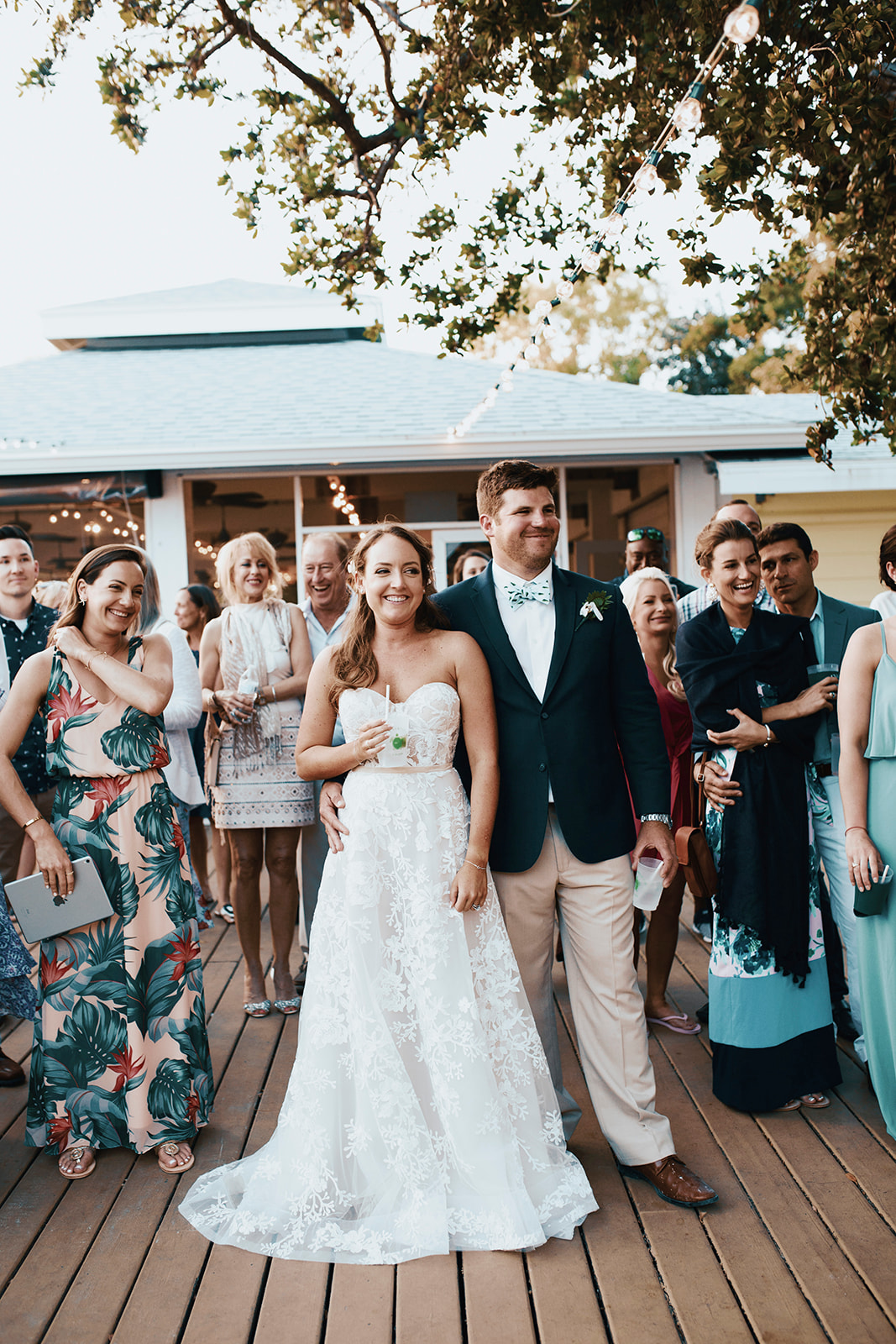 2019_Dana_and_Justin_Wedding_0723.jpg