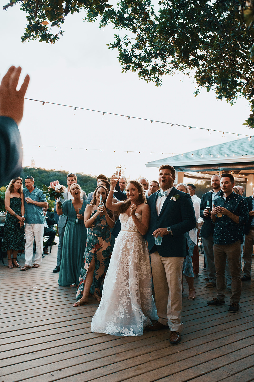 2019_Dana_and_Justin_Wedding_0774.jpg