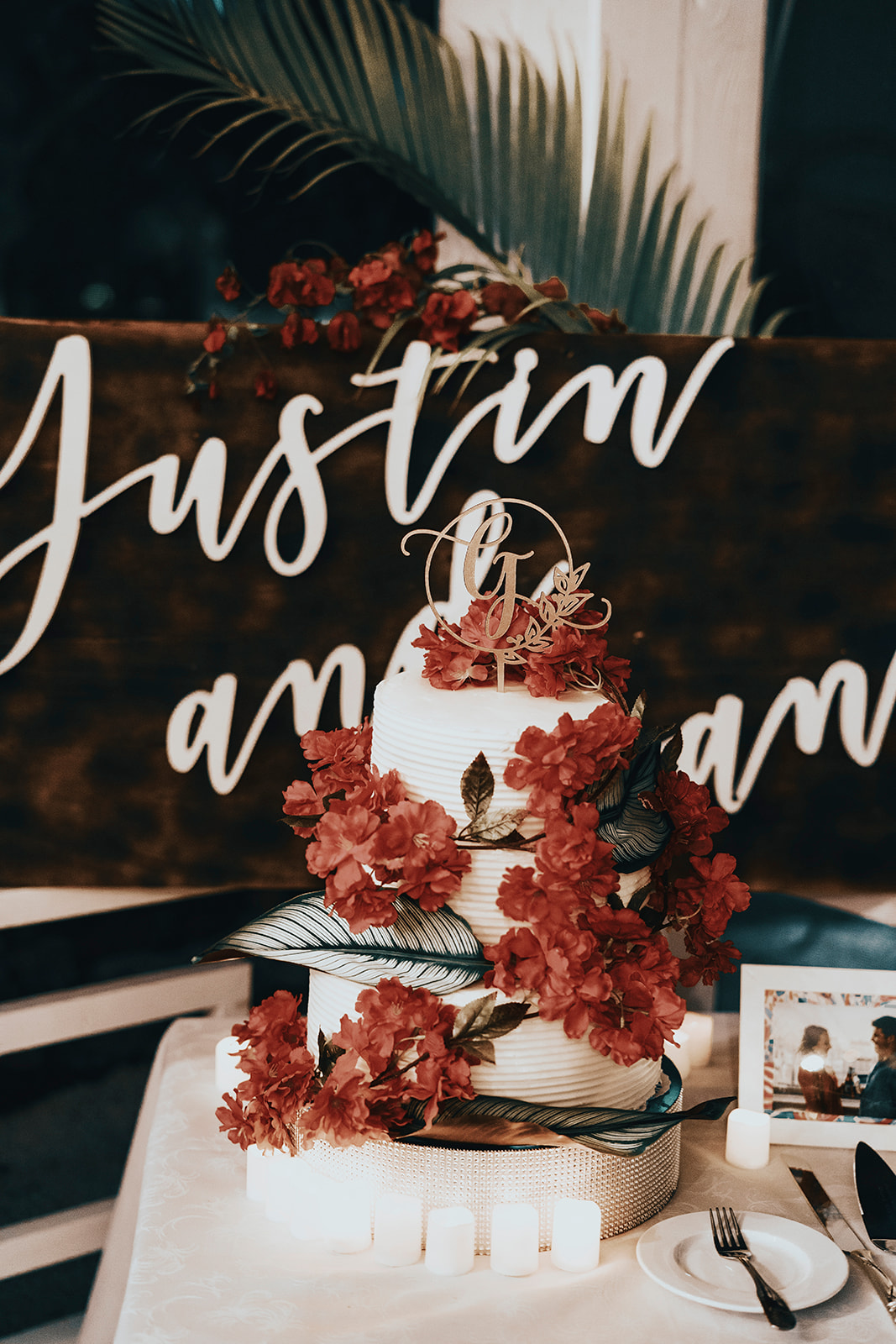 2019_Dana_and_Justin_Wedding_0807.jpg