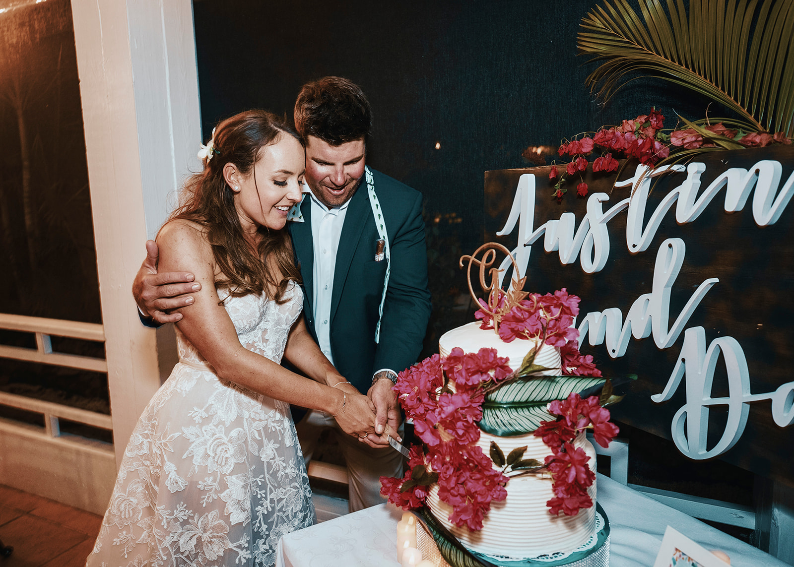 2019_Dana_and_Justin_Wedding_0830.jpg