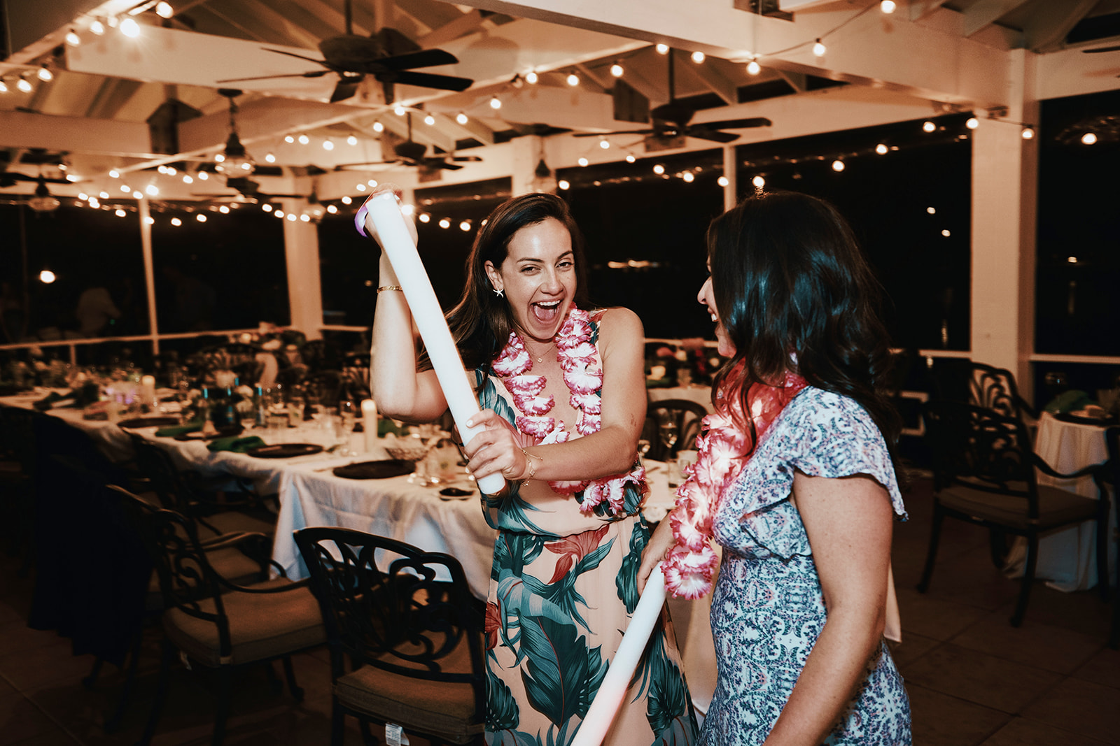 2019_Dana_and_Justin_Wedding_0859.jpg