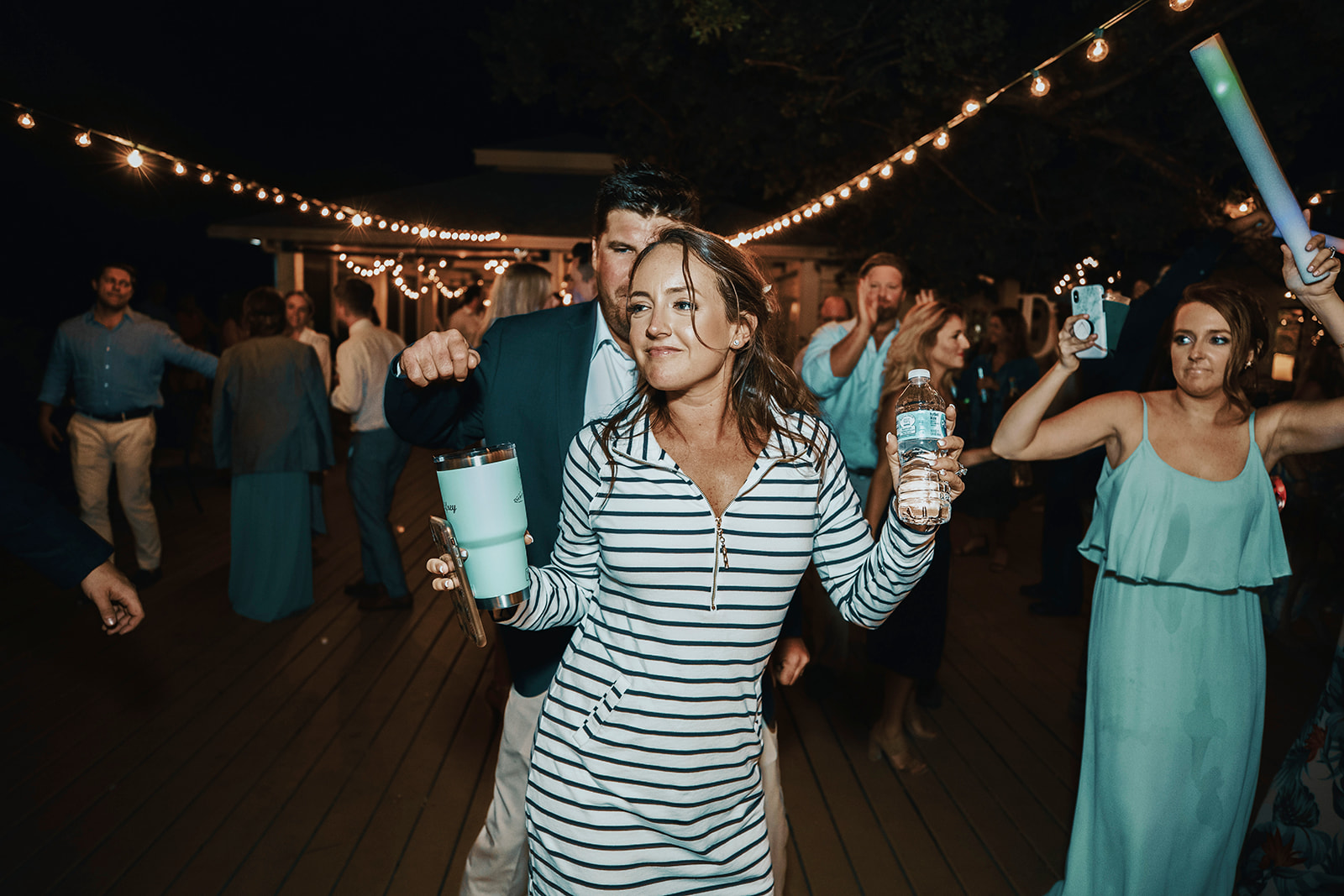 2019_Dana_and_Justin_Wedding_0928.jpg
