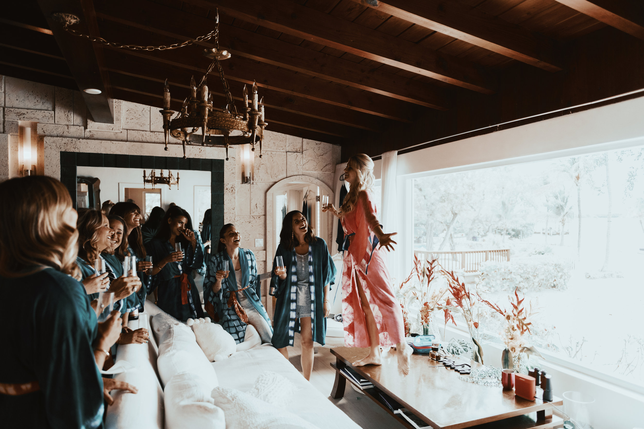2019 Bliss and Nicks Wedding Highlights-0106.jpg