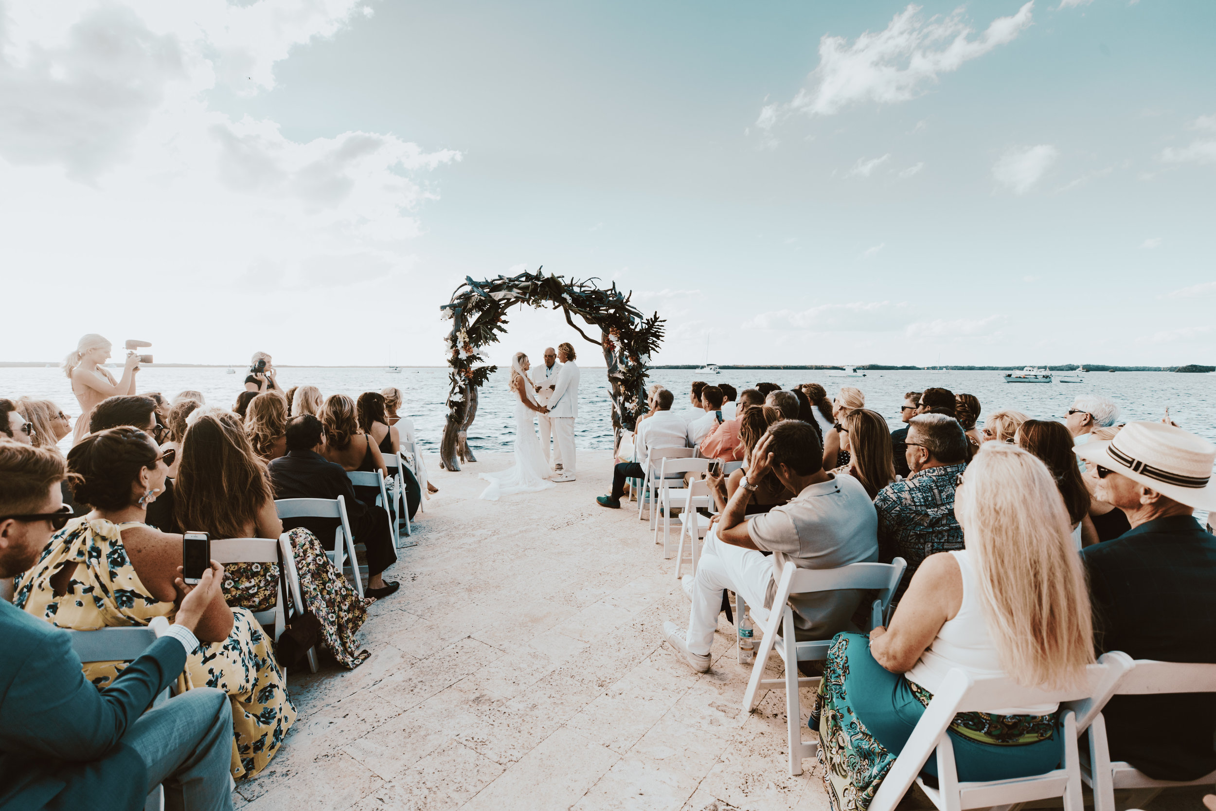 2019 Bliss and Nicks Wedding Highlights-0142.jpg
