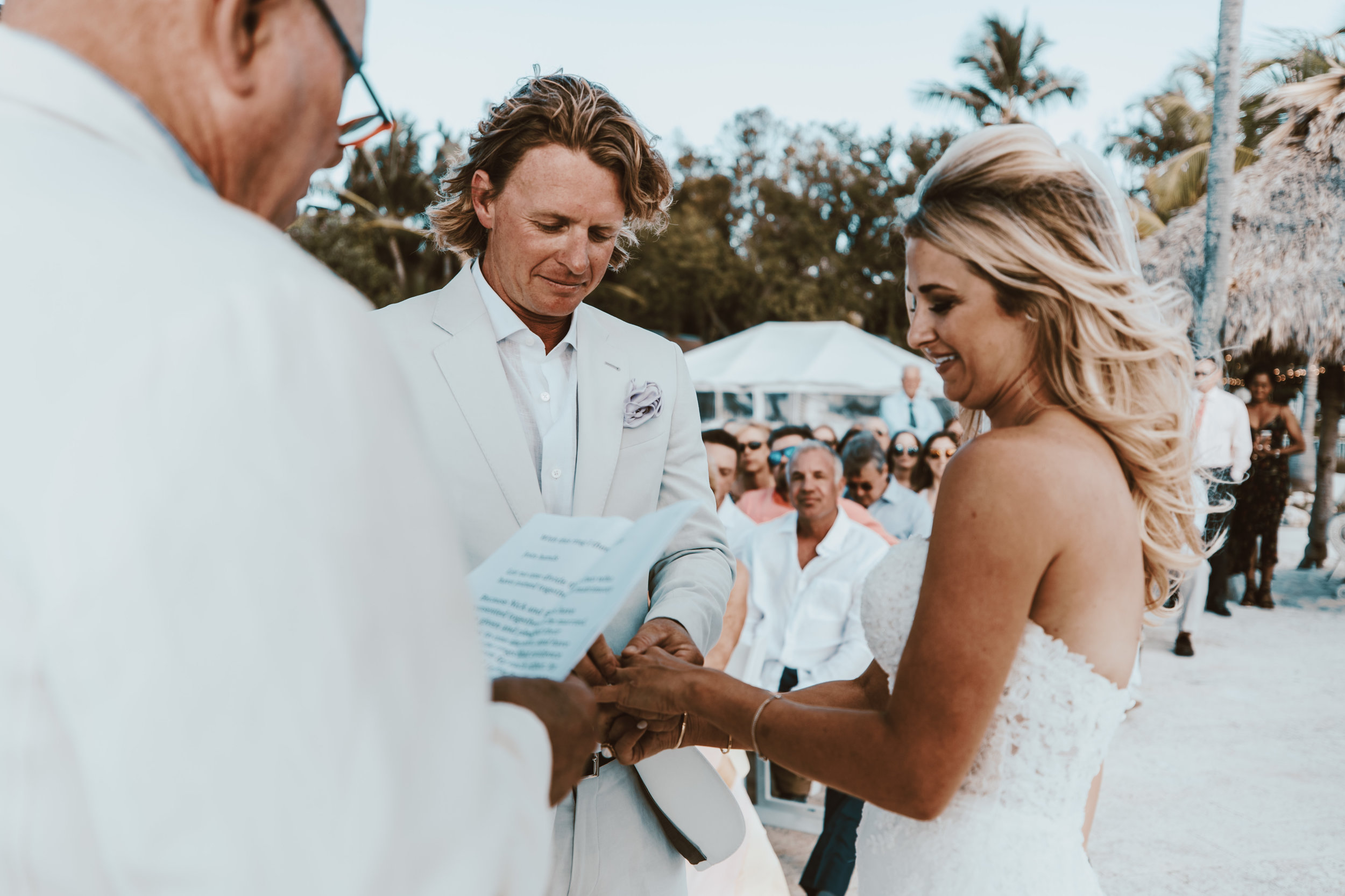 2019 Bliss and Nicks Wedding Highlights-0144.jpg