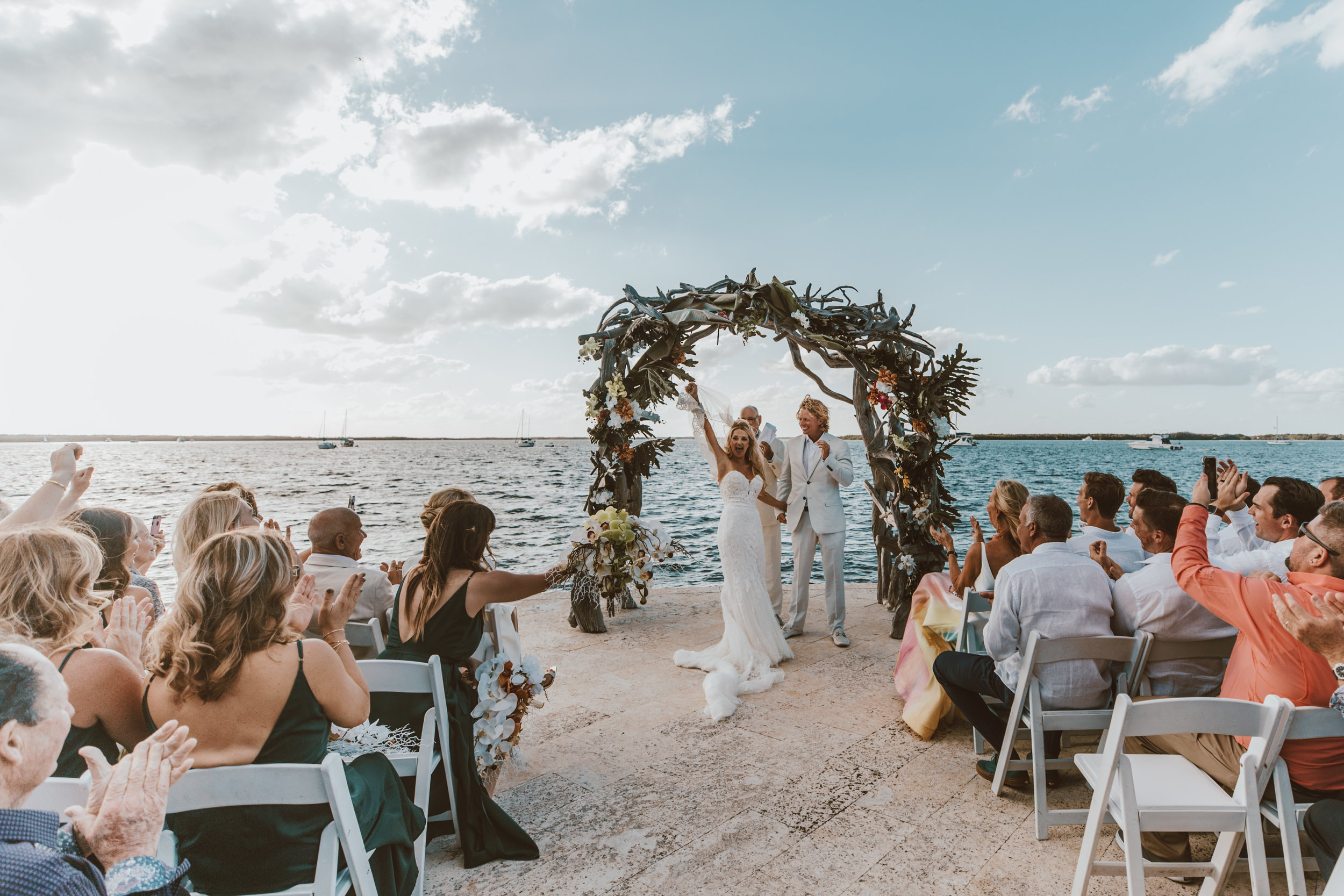 2019 Bliss and Nicks Wedding Highlights-0146.jpg