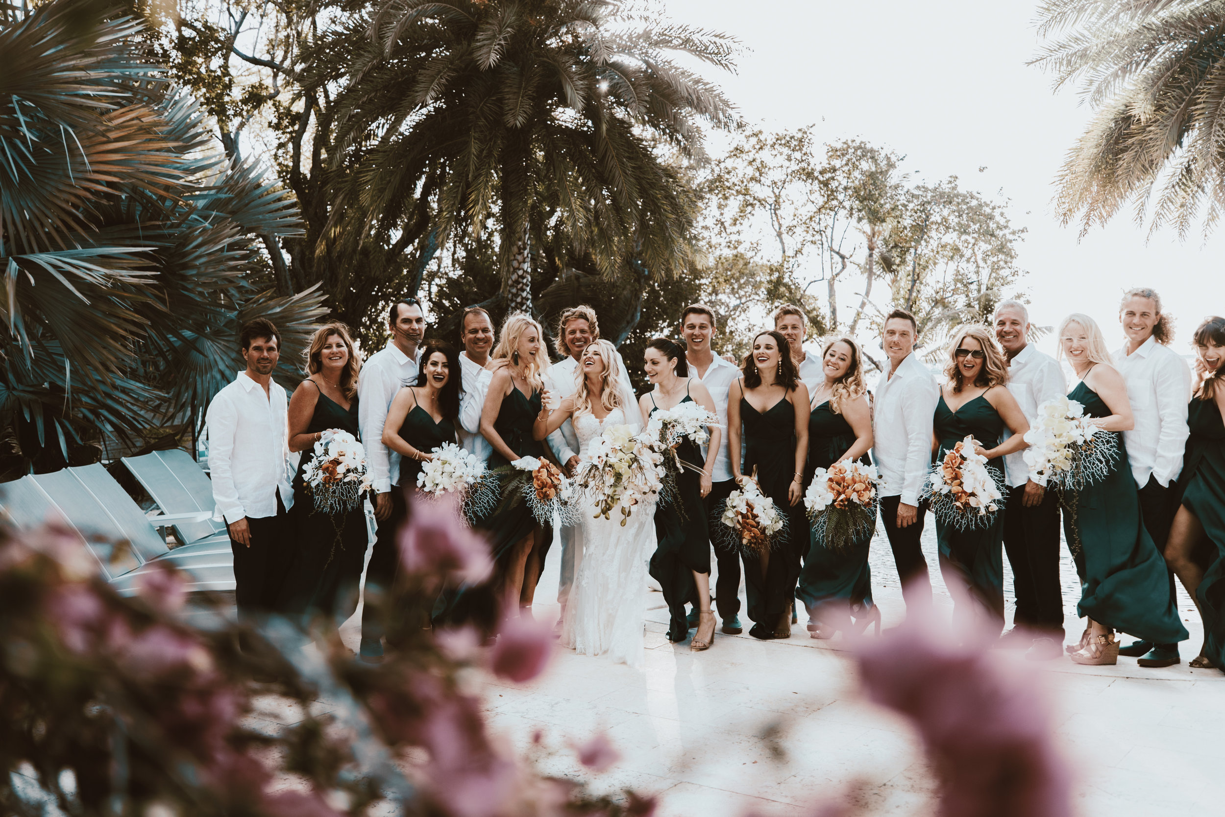 2019 Bliss and Nicks Wedding Highlights-0148.jpg