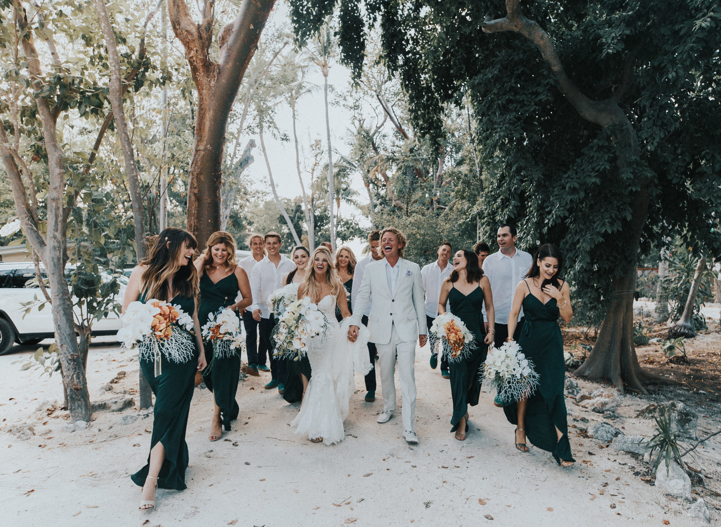 2019 Bliss and Nicks Wedding Highlights-0154.jpg