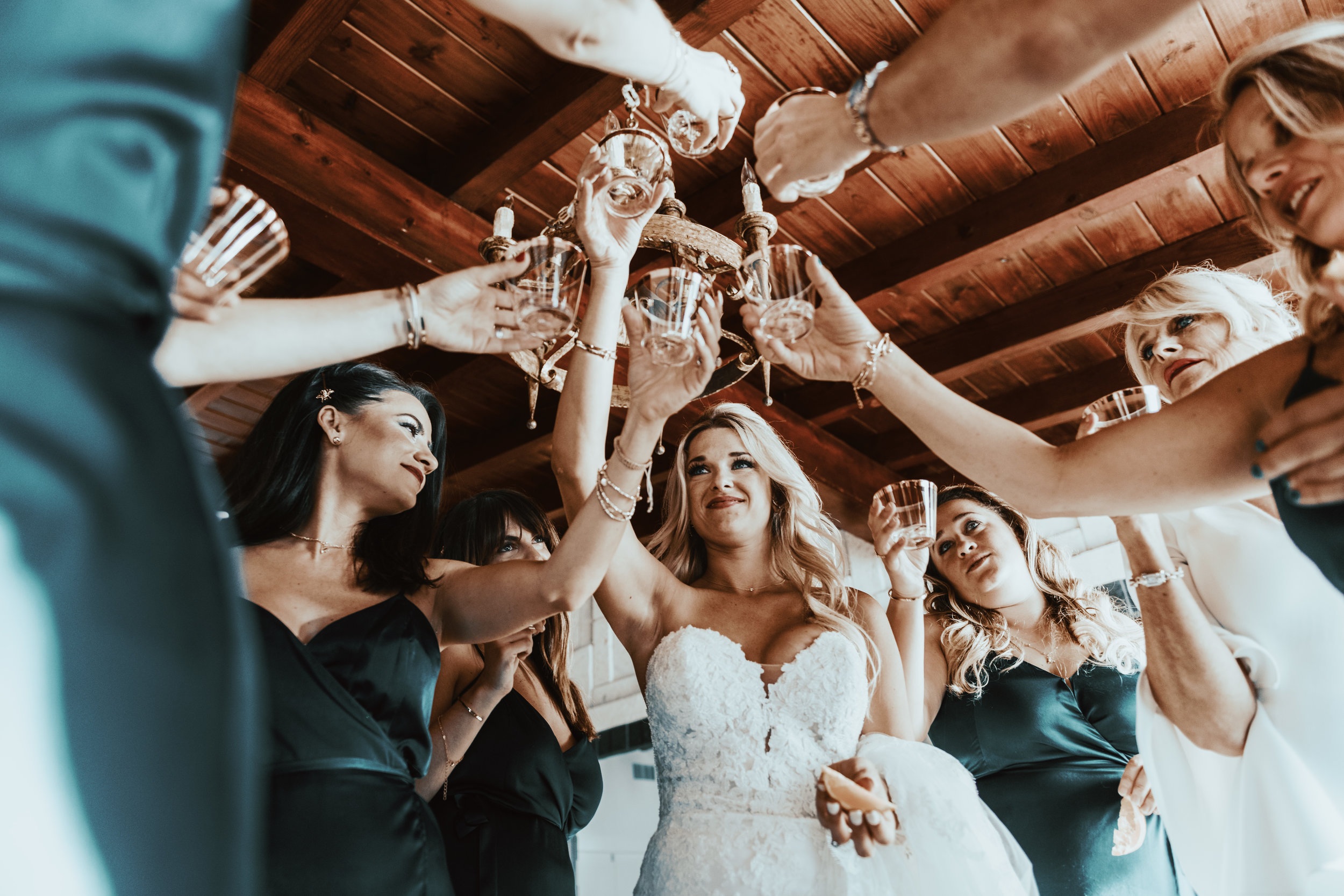 2019 Bliss and Nicks Wedding Highlights-0160.jpg
