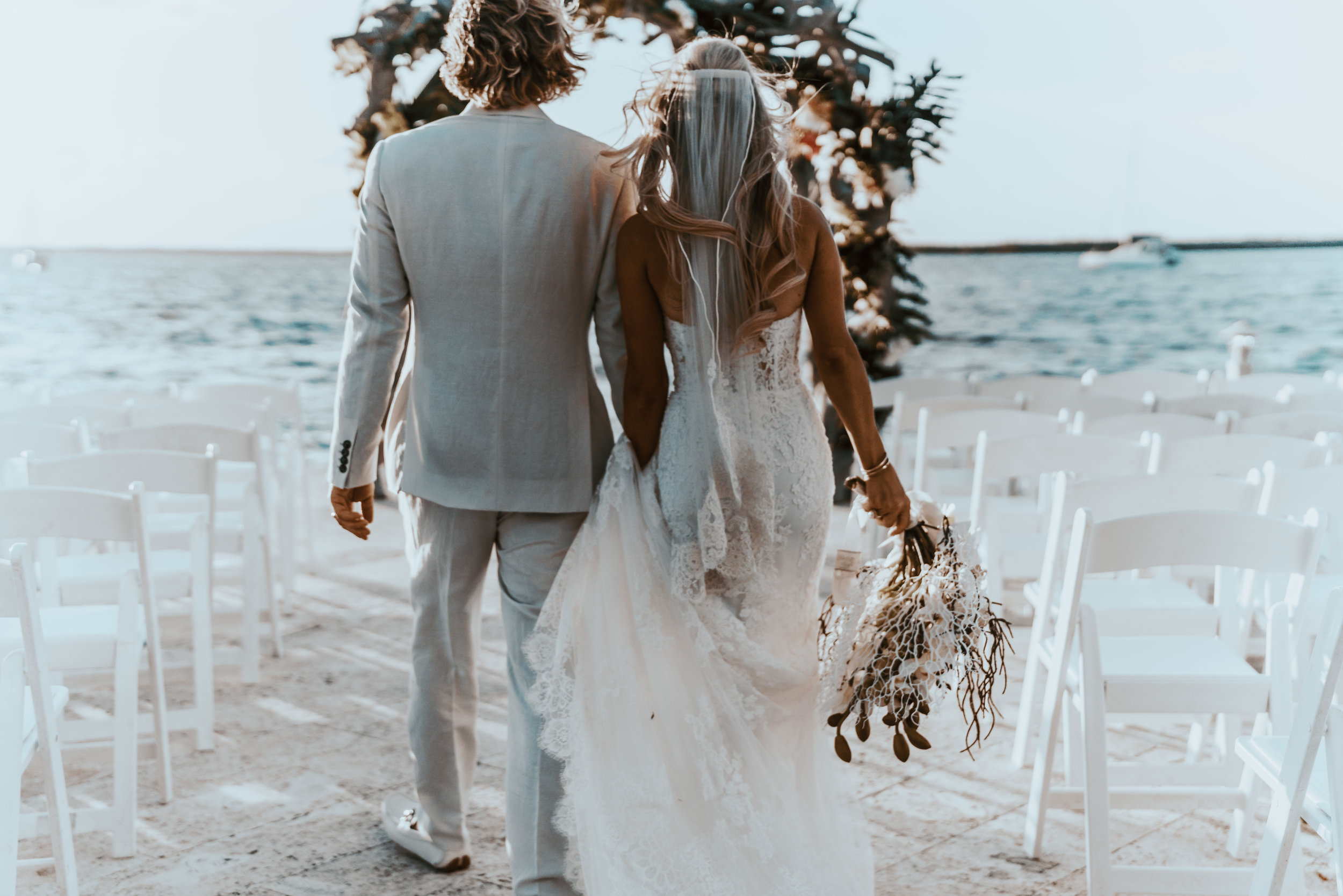 2019 Bliss and Nicks Wedding Highlights-0176.jpg
