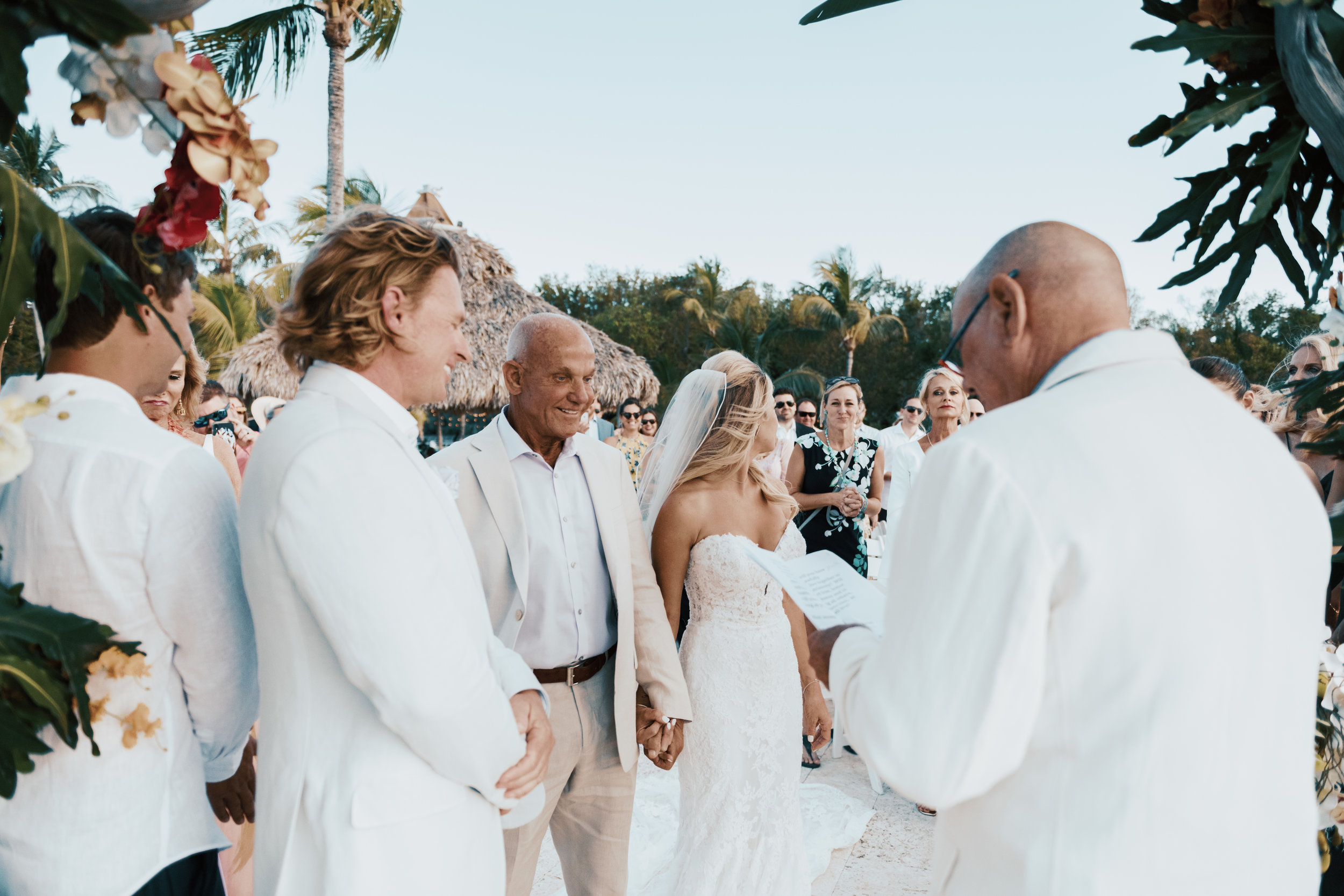 2019 Bliss and Nicks Wedding Highlights-0185.jpg
