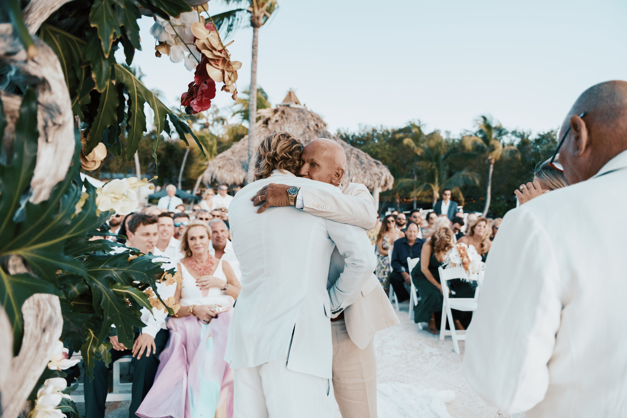2019 Bliss and Nicks Wedding Highlights-0187.jpg