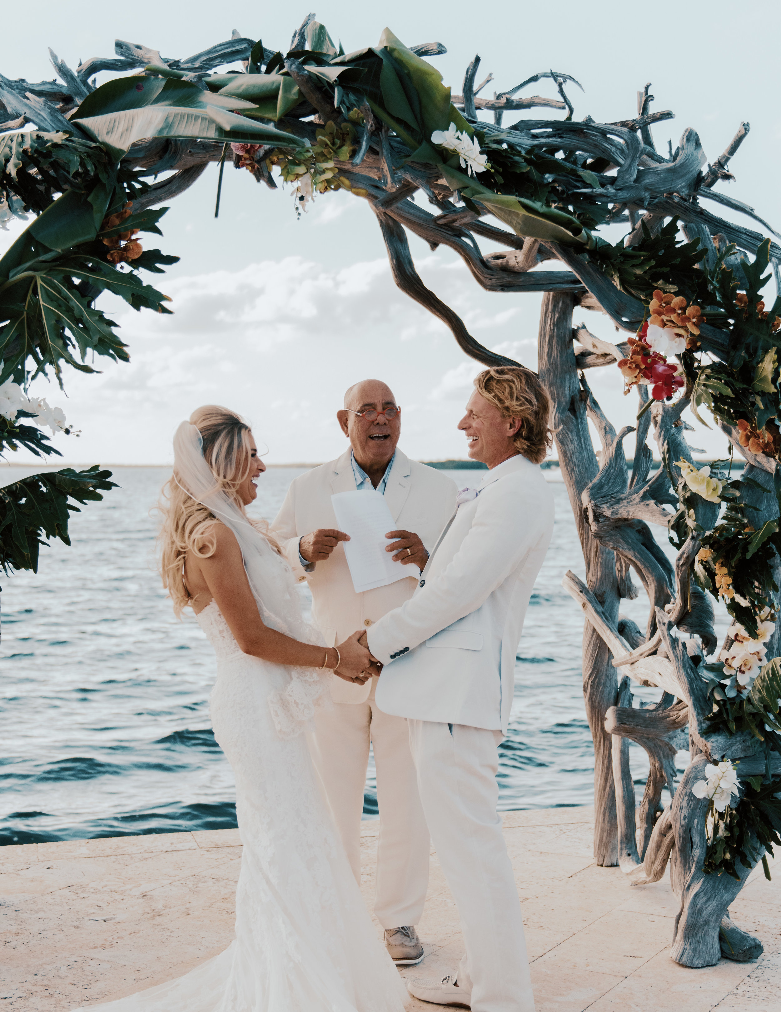 2019 Bliss and Nicks Wedding Highlights-0190.jpg
