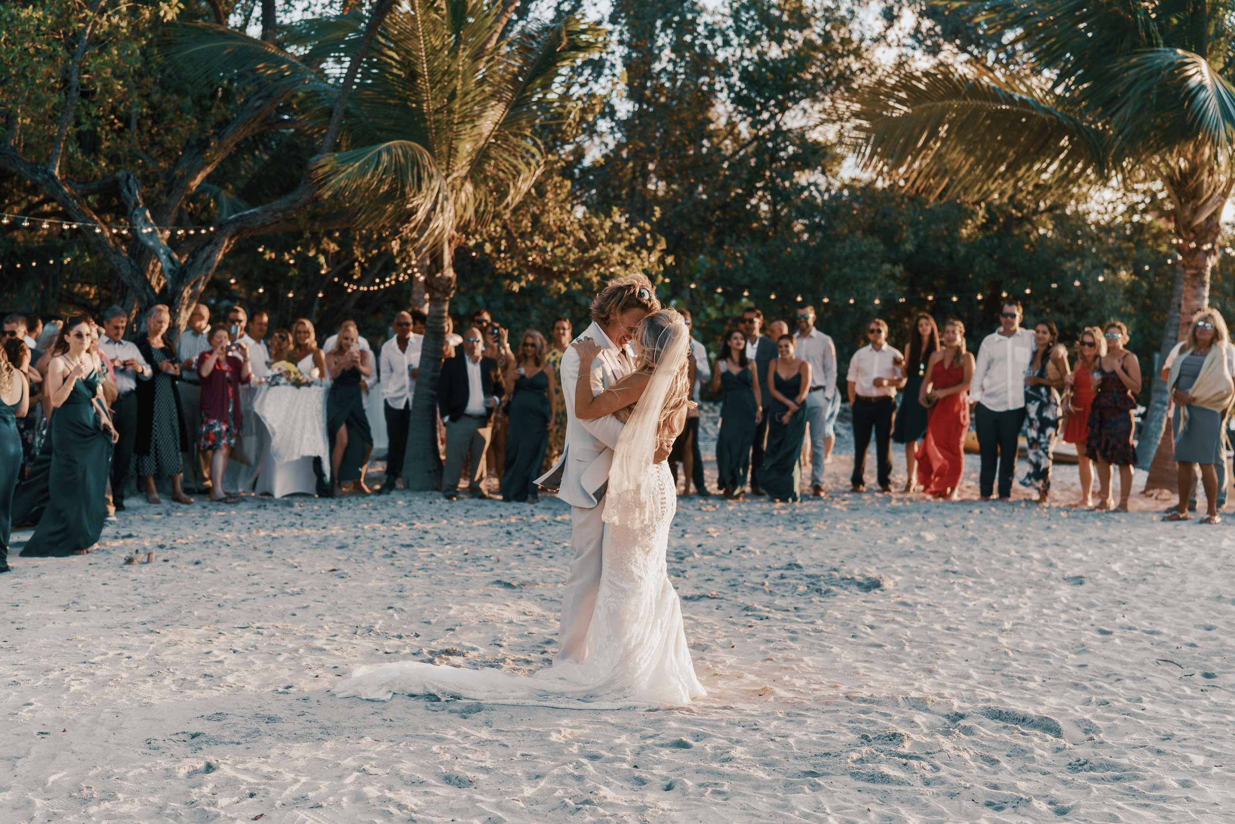 2019 Bliss and Nicks Wedding Highlights-0191.jpg