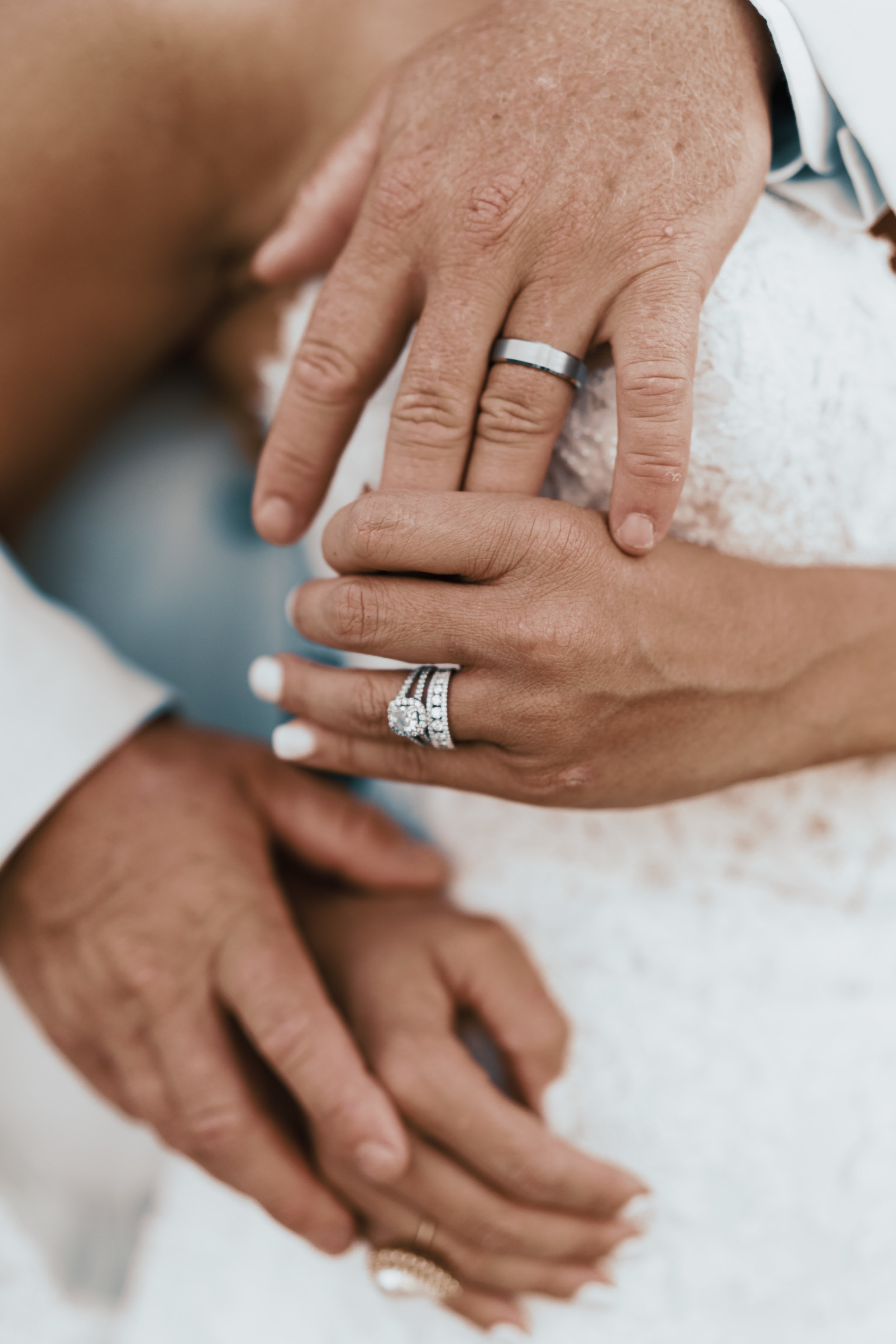 2019 Bliss and Nicks Wedding Highlights-0207.jpg