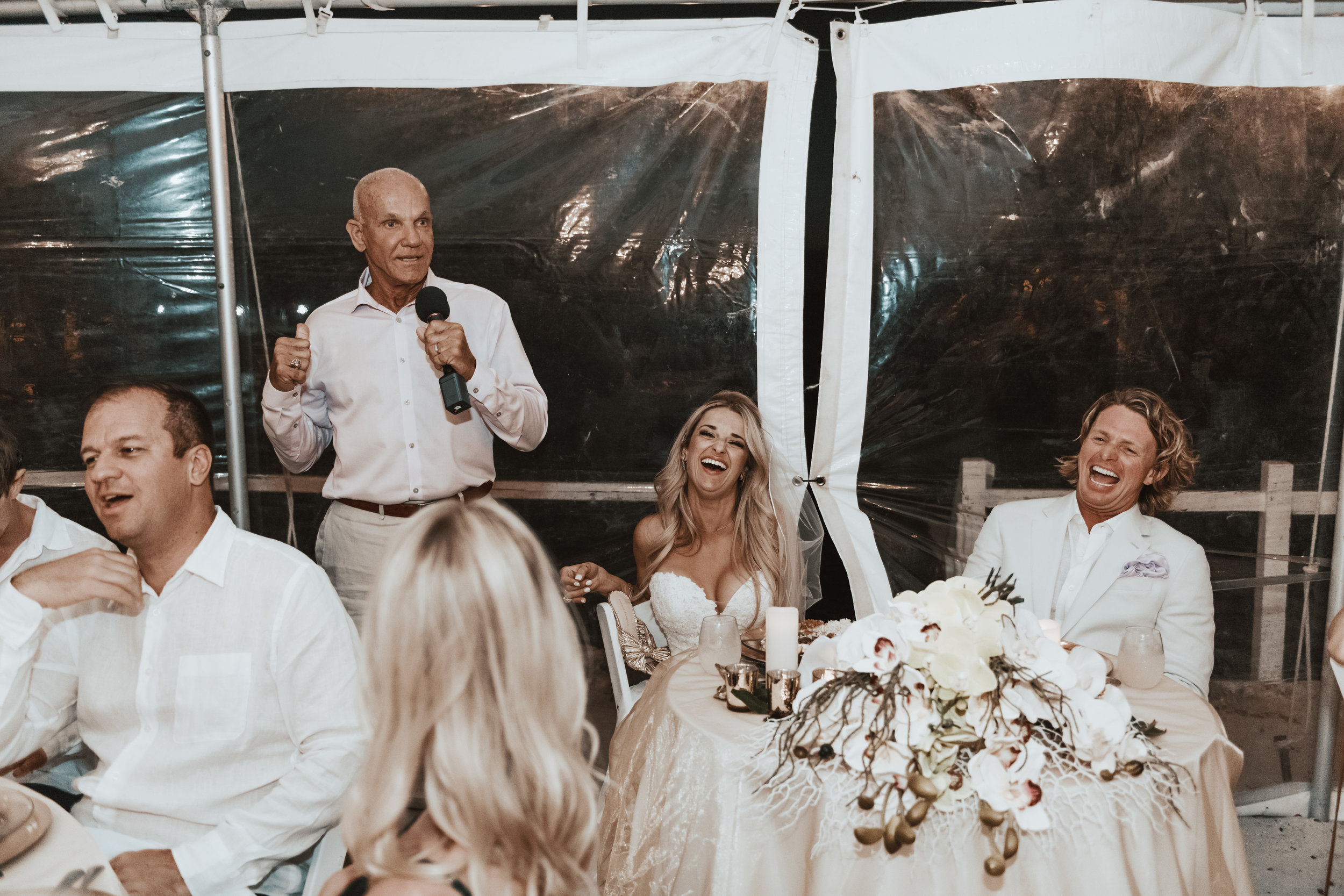 2019 Bliss and Nicks Wedding Highlights-0226.jpg